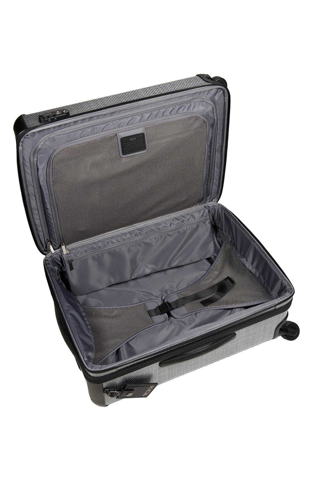 Tegra-Lite<sup>™</sup> Max 26-Inch Medium Trip Expandable Packing Case,                             Alternate thumbnail 2, color,                             Graphite