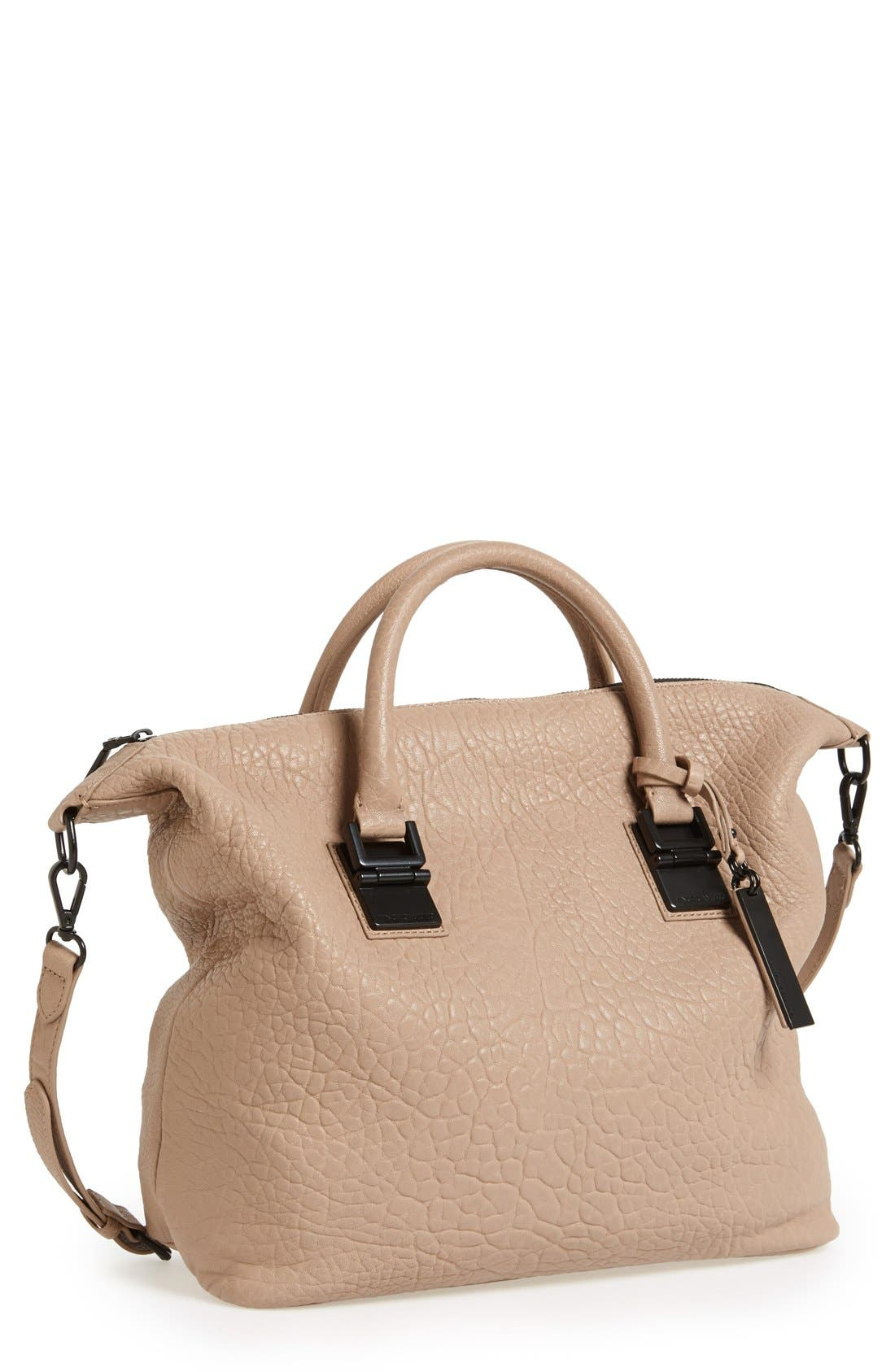 Main Image - Vince Camuto 'Sloan' Satchel