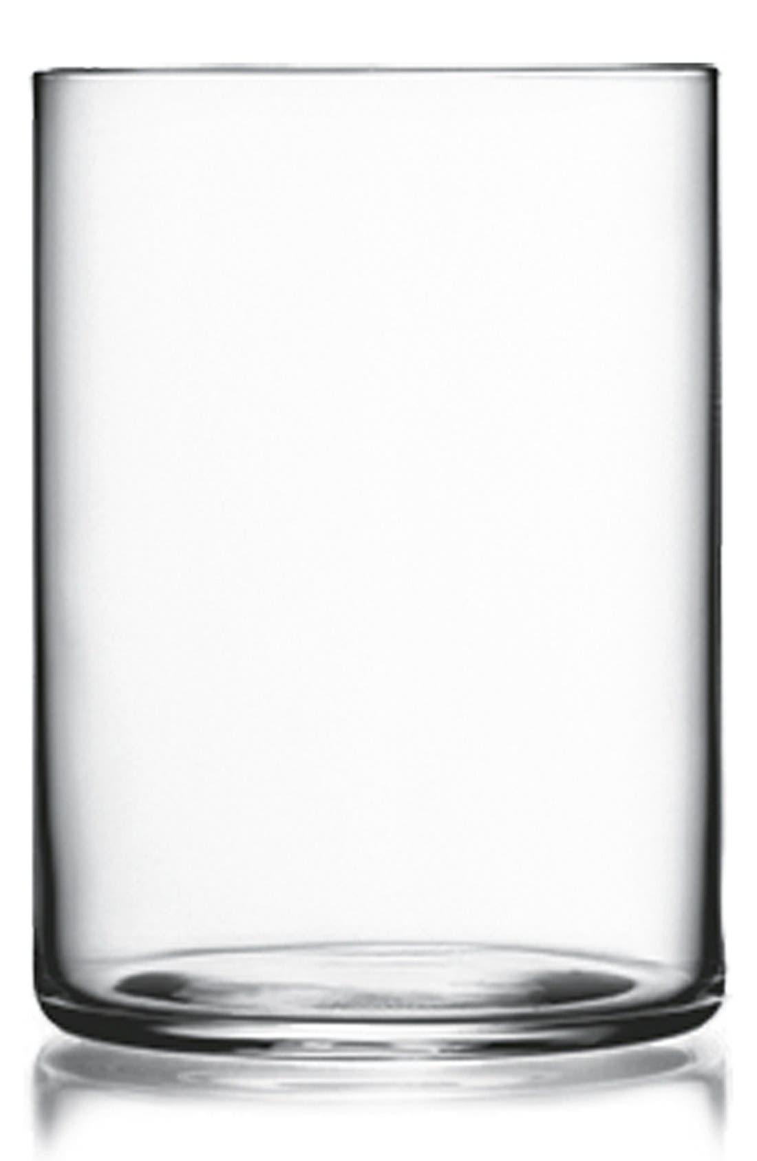 Alternate Image 1 Selected - Luigi Bormioli 'Top Class' Glasses (Set of 6)