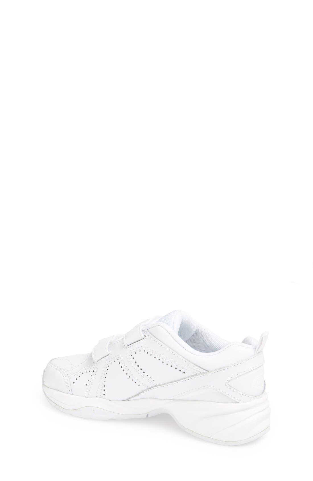 'Takedown 624v2' Sneaker,                             Alternate thumbnail 2, color,                             White