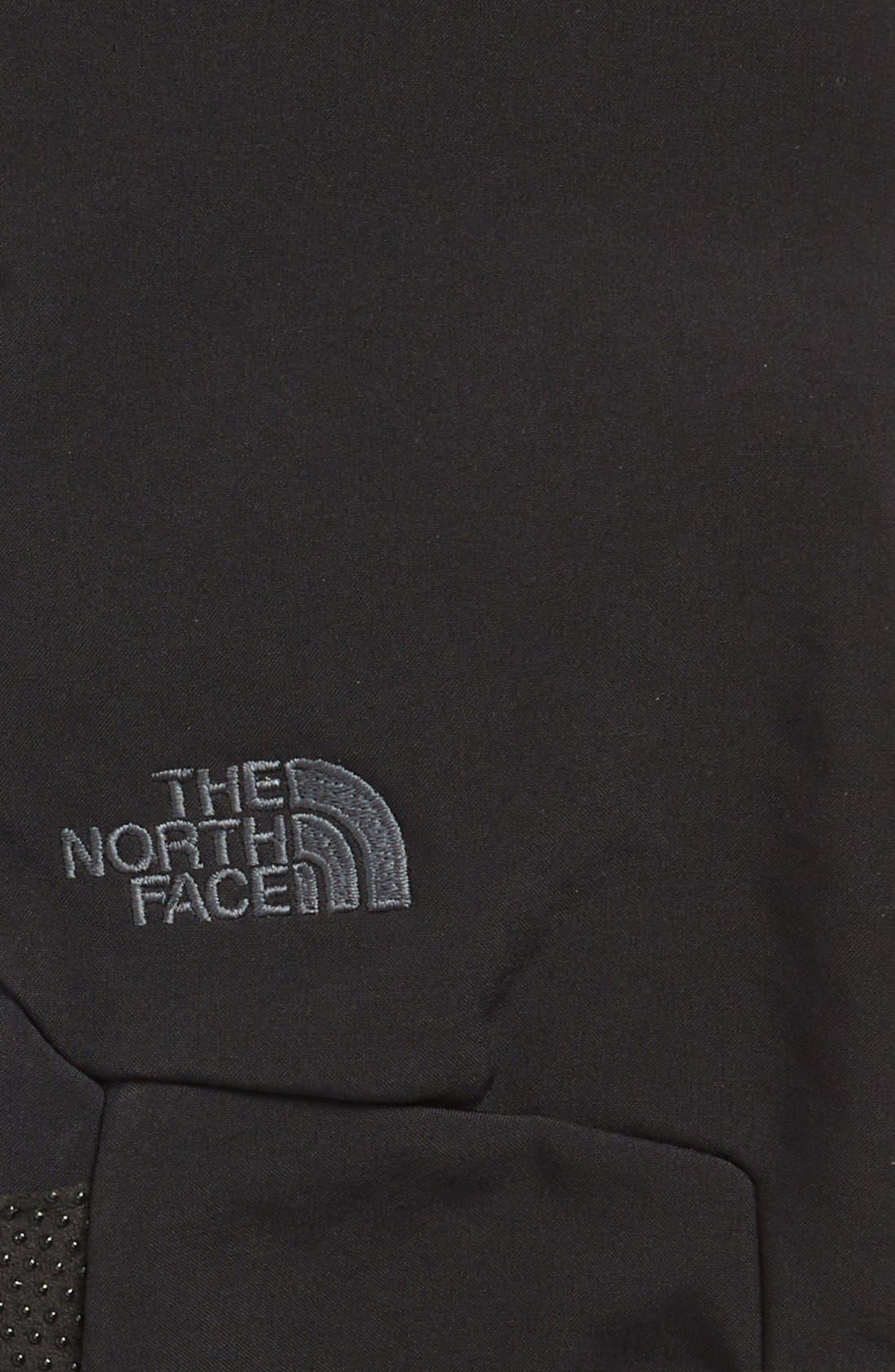 Alternate Image 4  - The North Face eTip Apex ClimateBlock Gloves