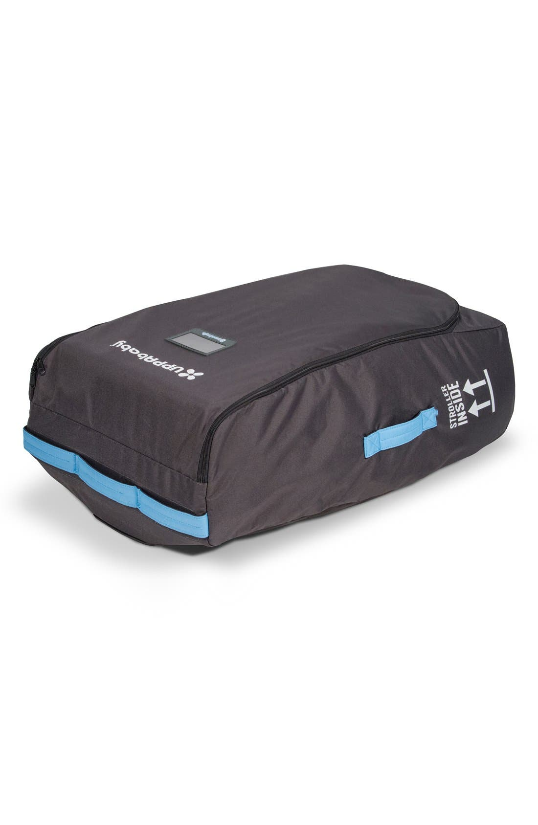 Alternate Image 2  - UPPAbaby 'CRUZ TravelSafe' Travel Bag