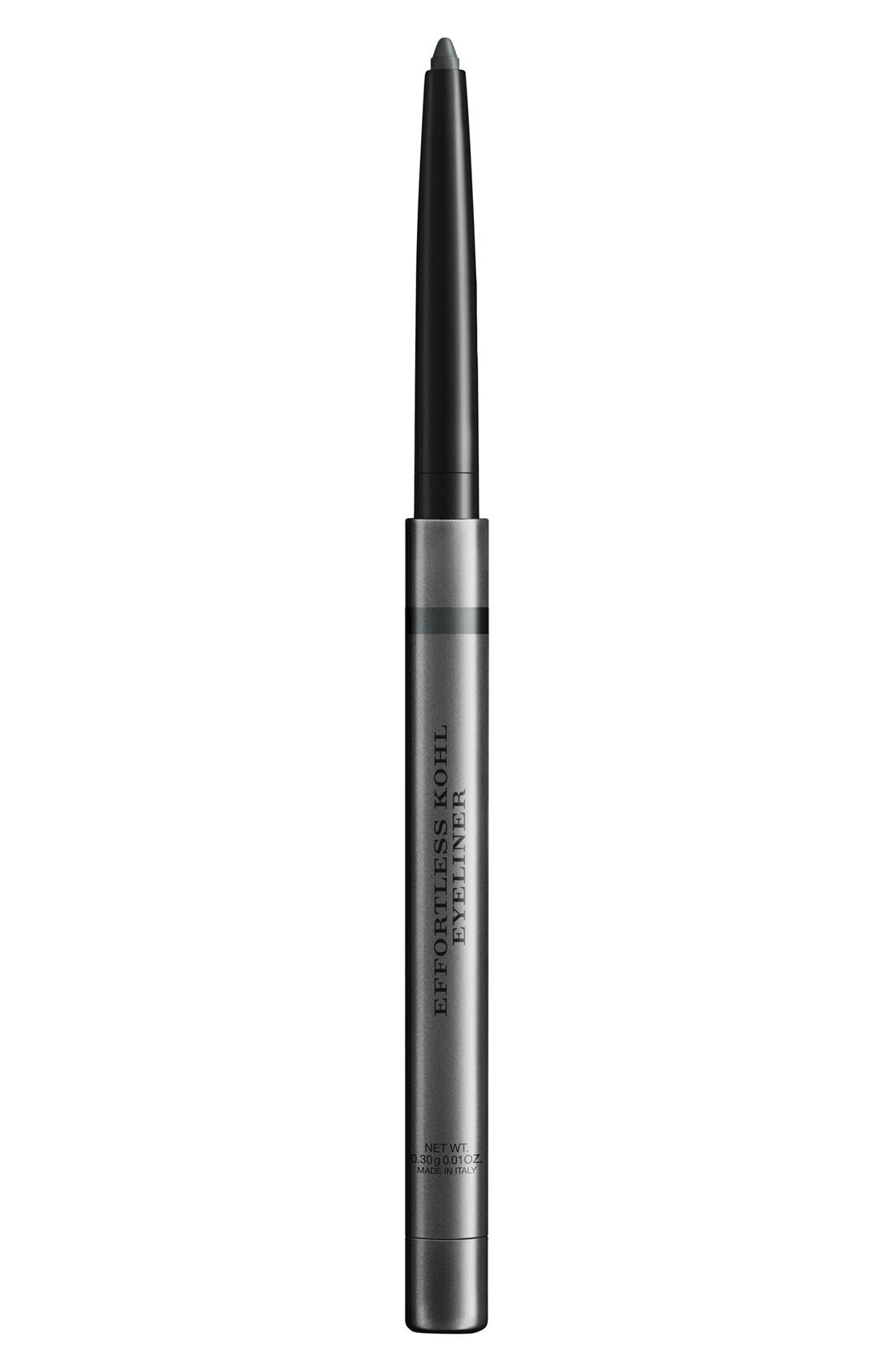 98f3b5d64e2c Burberry Makeup   Perfume for Women