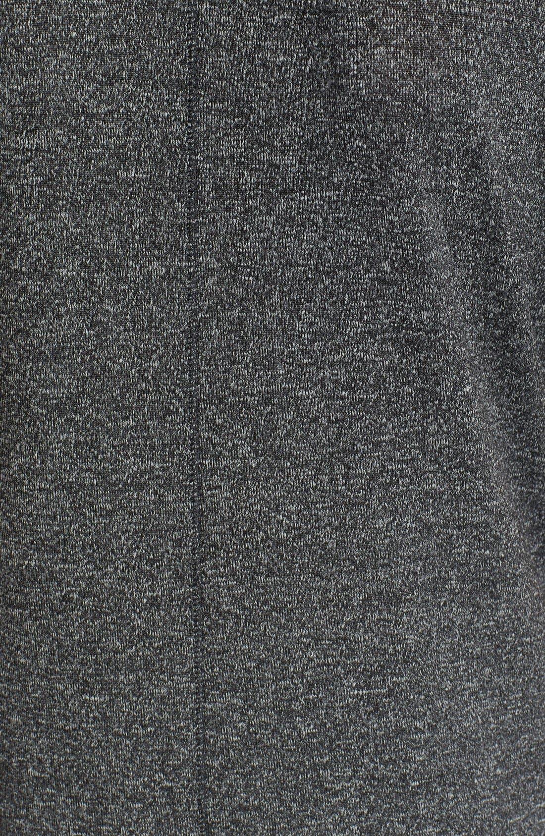 Alternate Image 3  - rag & bone/JEAN Classic V-Neck Tee