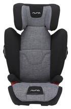 nuna RAVA™ Convertible Car Seat | Nordstrom