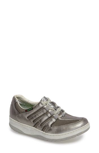Sano by Mephisto 'Escape' Walking Shoe (Women)