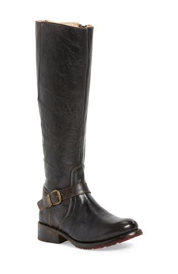 bed stu 'bristol' boot | nordstrom