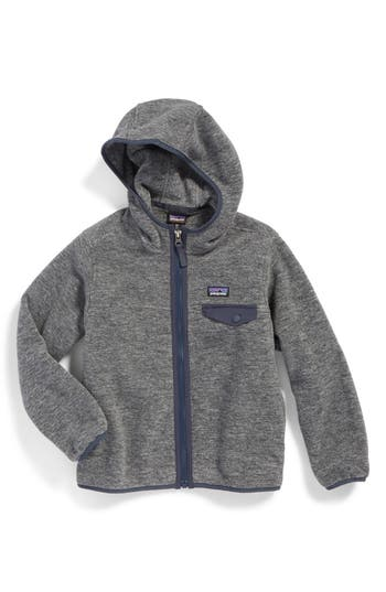 Patagonia Nano Puff 174 Windproof Water Resistant Quilted