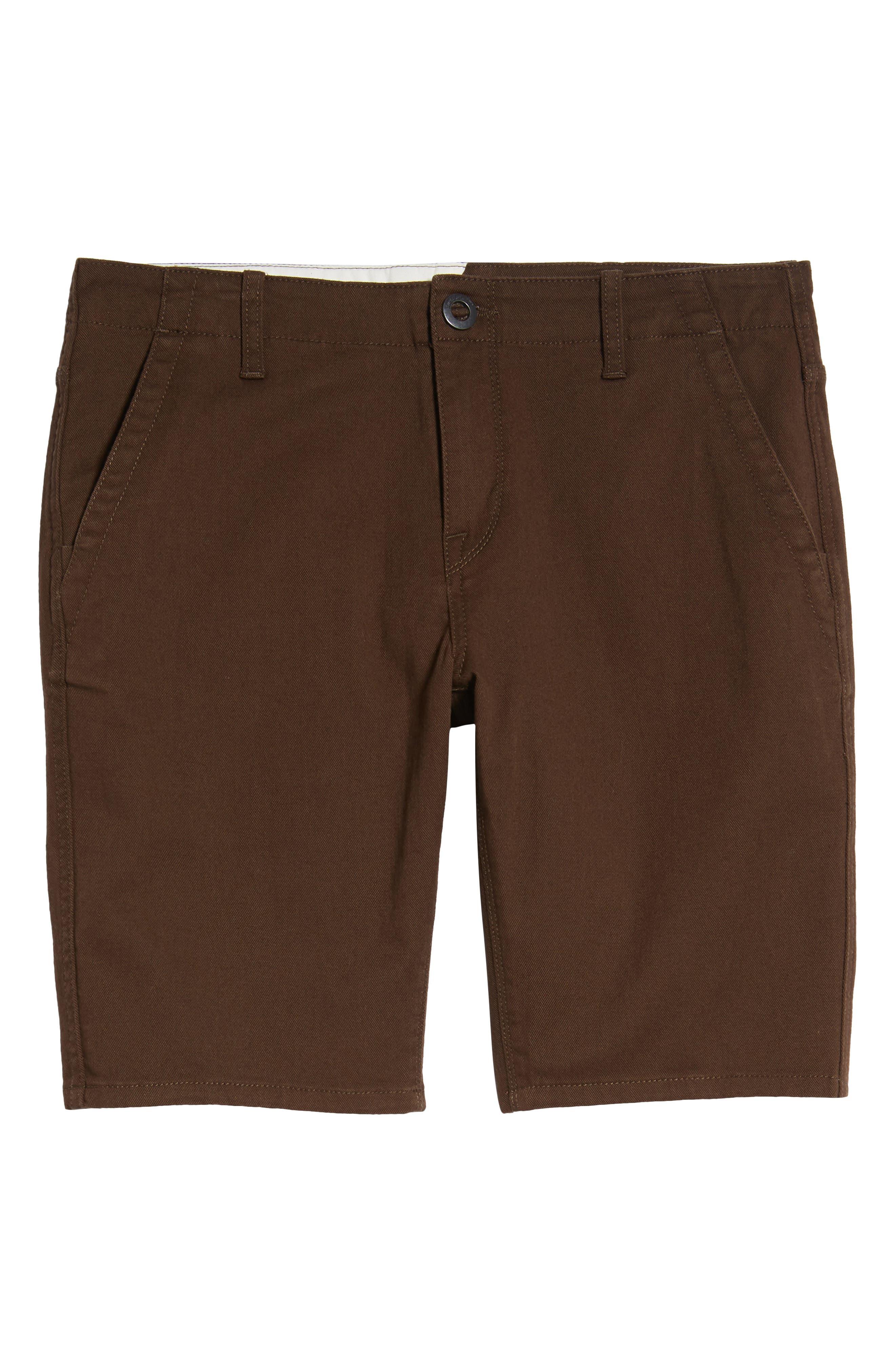 VSM Prowler Shorts,                             Alternate thumbnail 17, color,