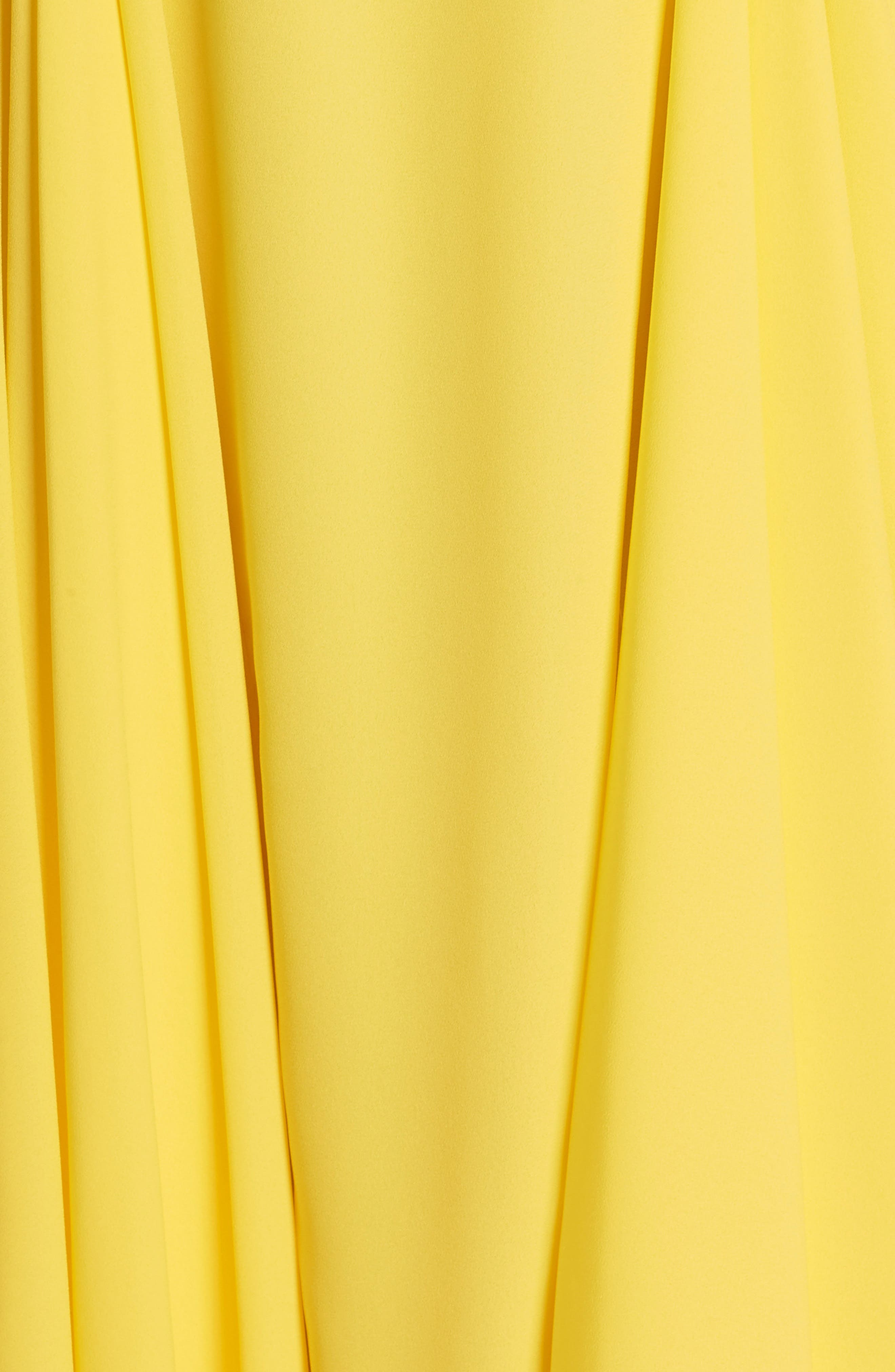 Dean Handkerchief Hem Dress,                             Alternate thumbnail 6, color,                             740