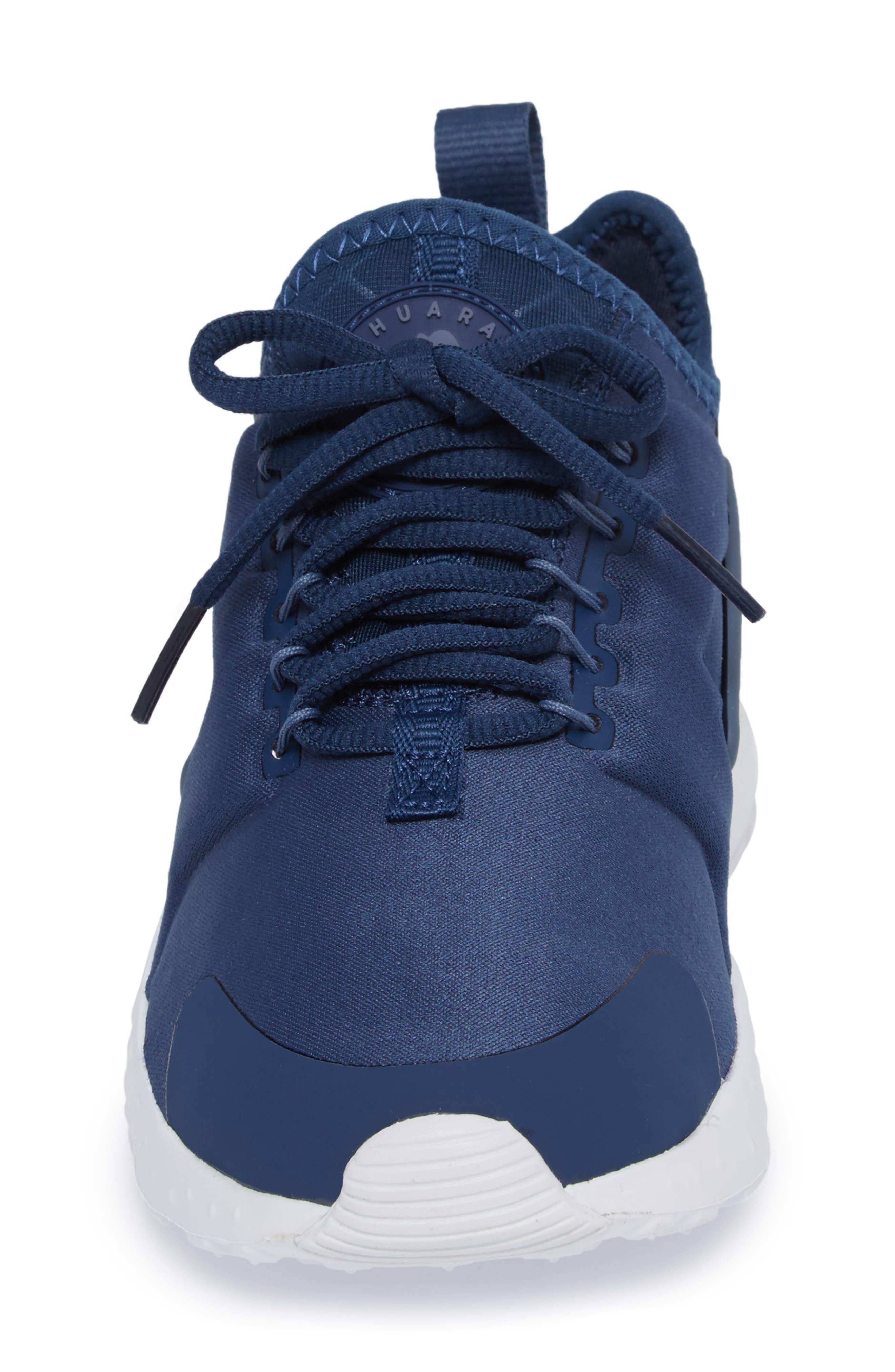 Air Huarache Sneaker,                             Alternate thumbnail 121, color,