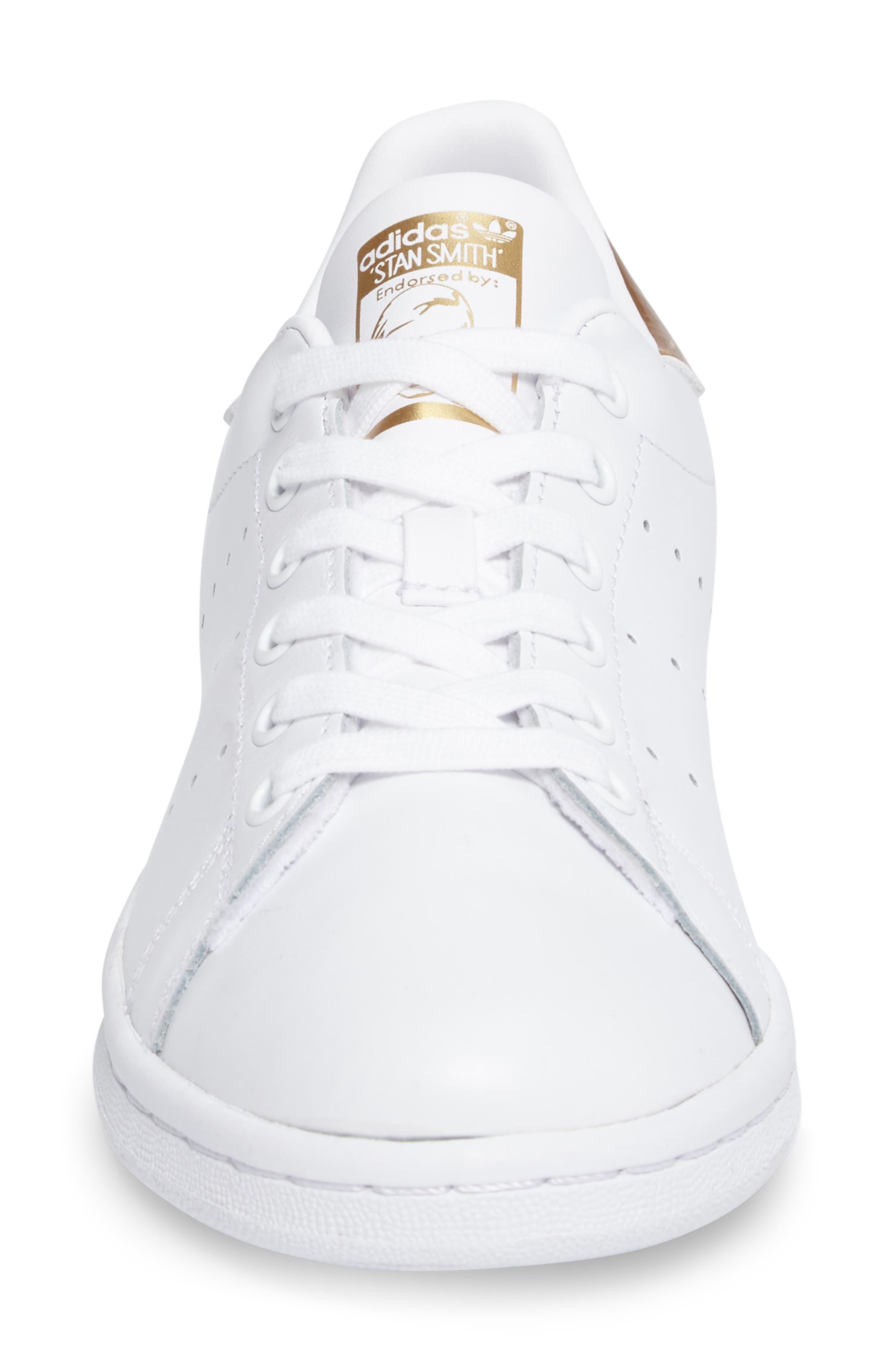 'Stan Smith' Sneaker,                             Alternate thumbnail 78, color,