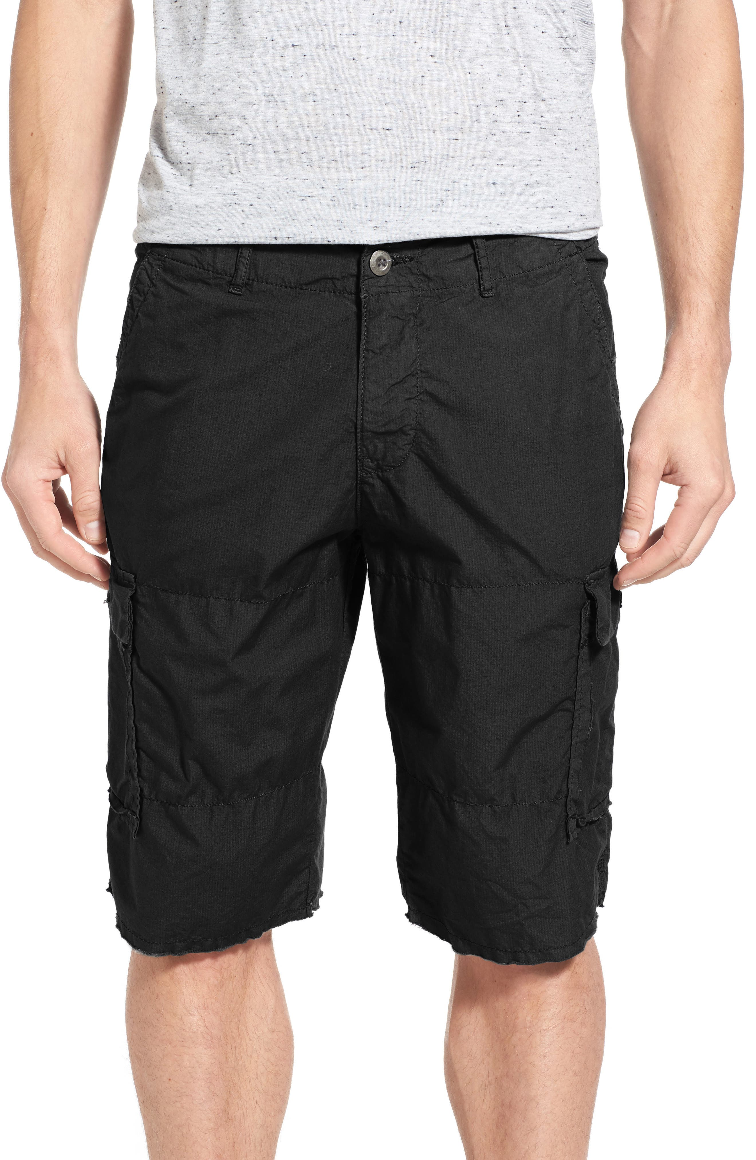 'Havasu' Cargo Shorts,                             Main thumbnail 1, color,