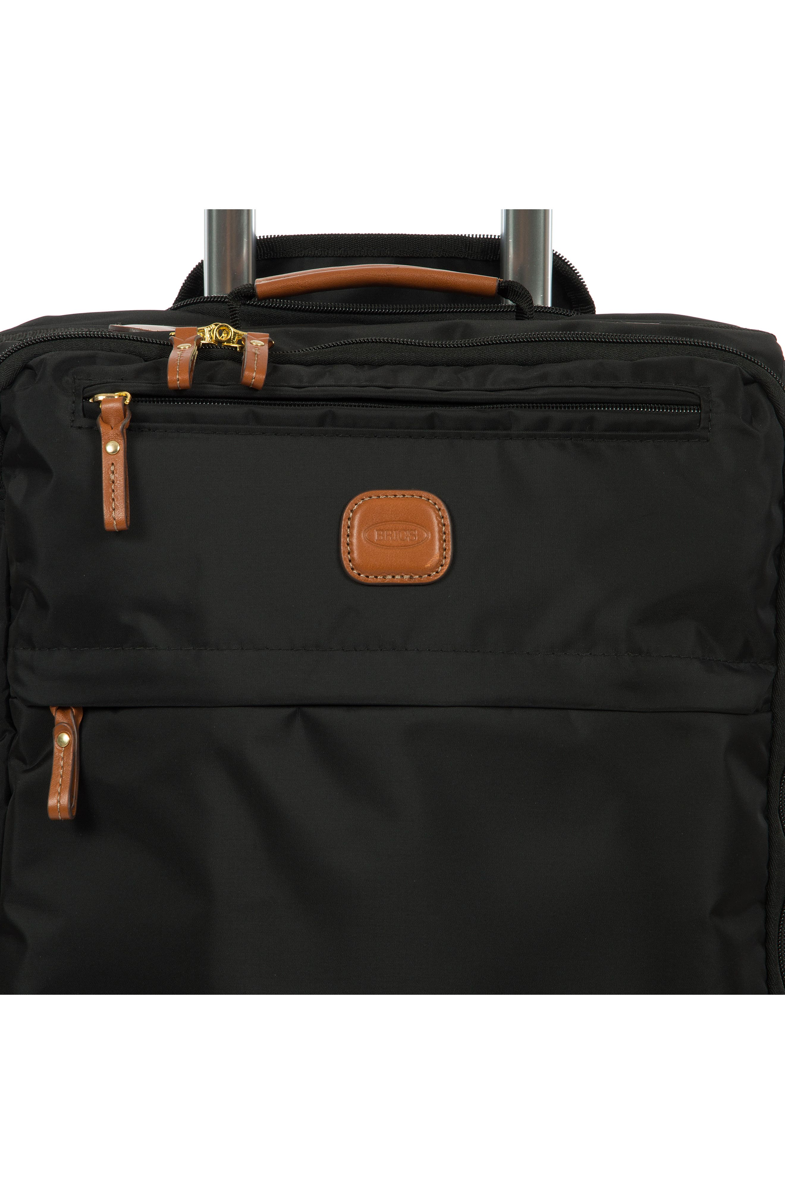 X-Bag 21-Inch Spinner Carry-On,                             Alternate thumbnail 16, color,