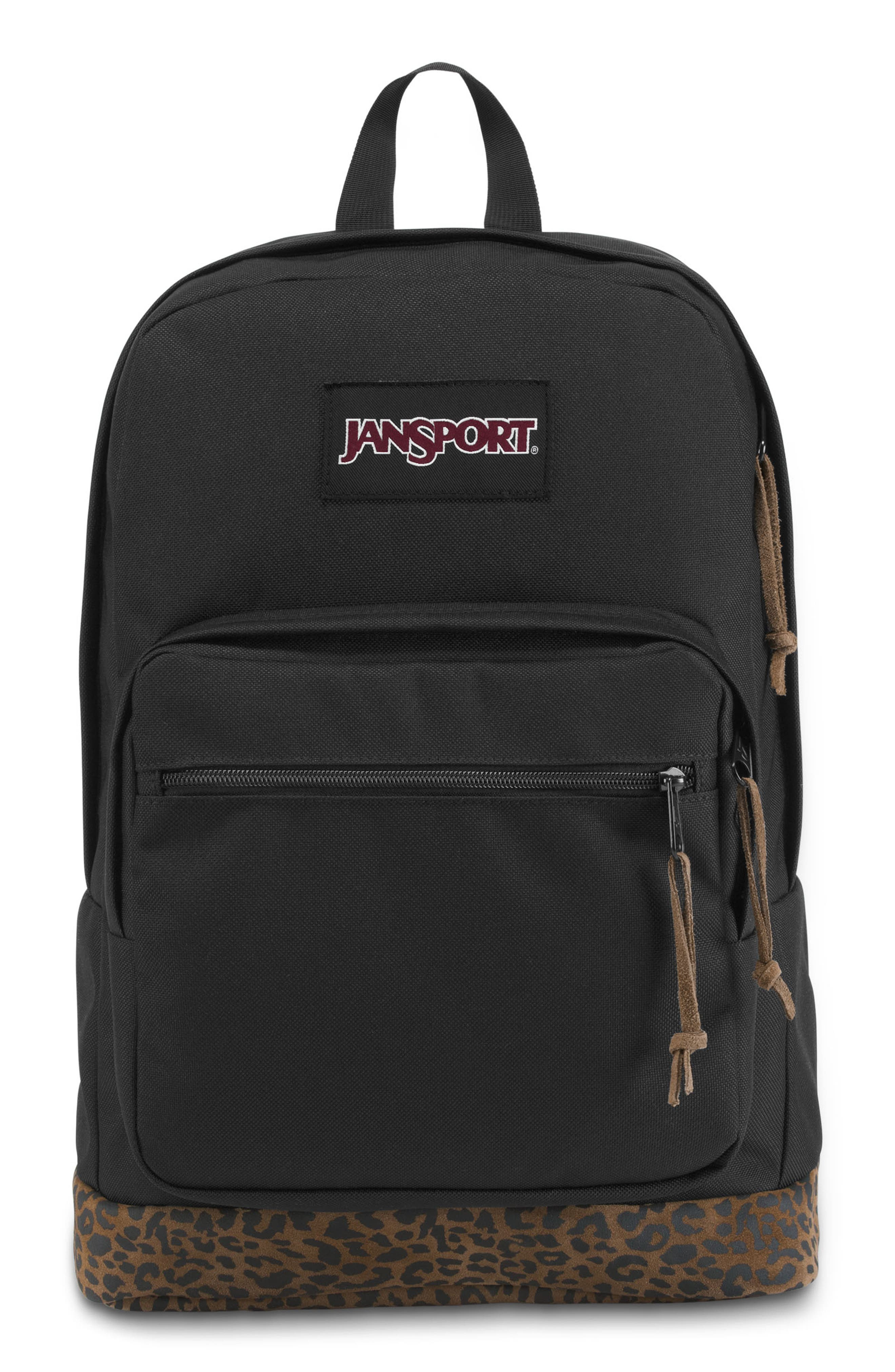 Jansport Right Pack Expressions Backpack -