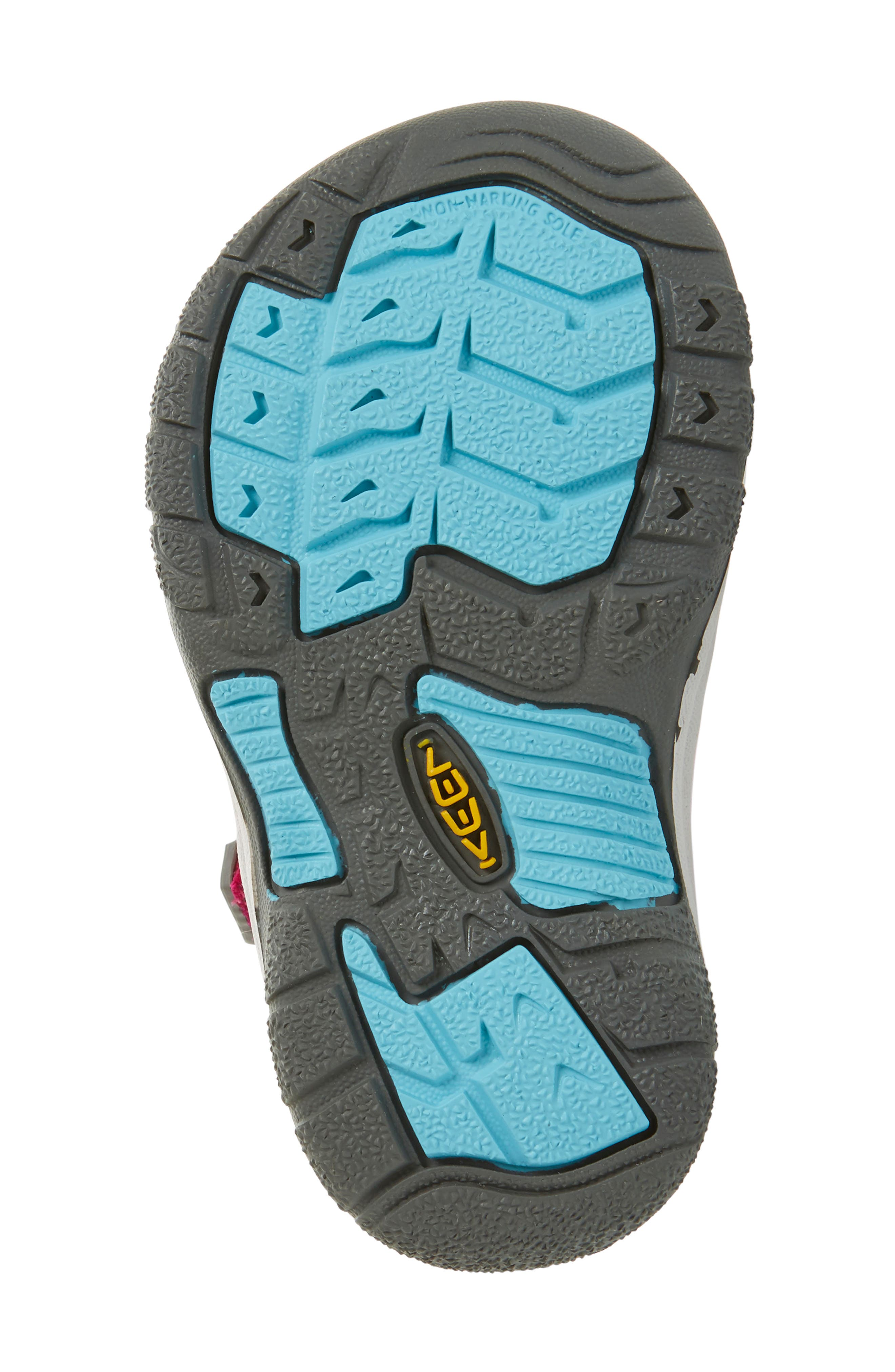 'Newport H2' Water Friendly Sandal,                             Alternate thumbnail 211, color,
