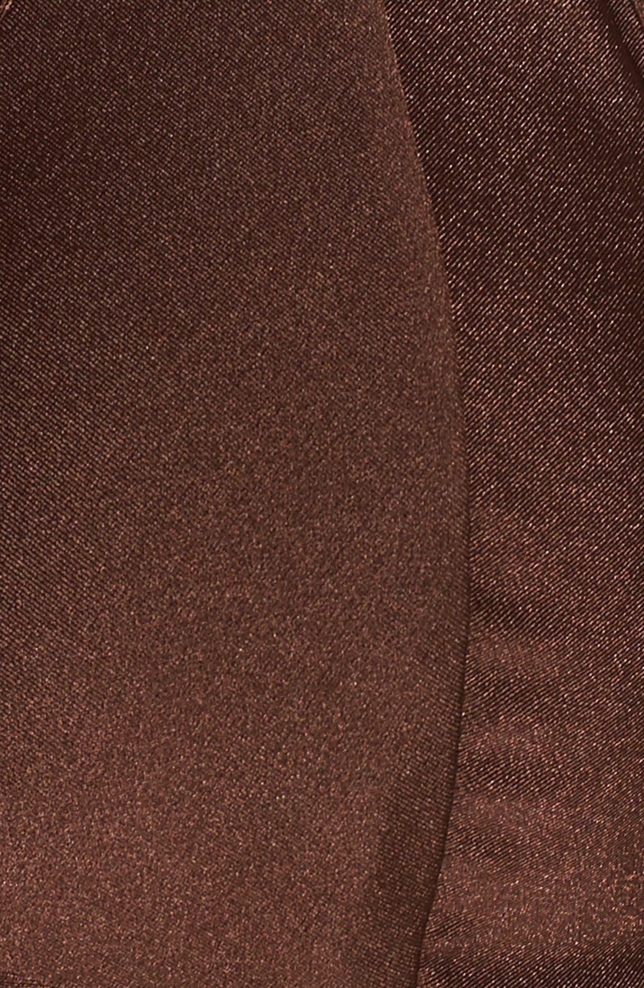 CHROMAT,                             Leyna Bikini Top,                             Alternate thumbnail 5, color,                             200