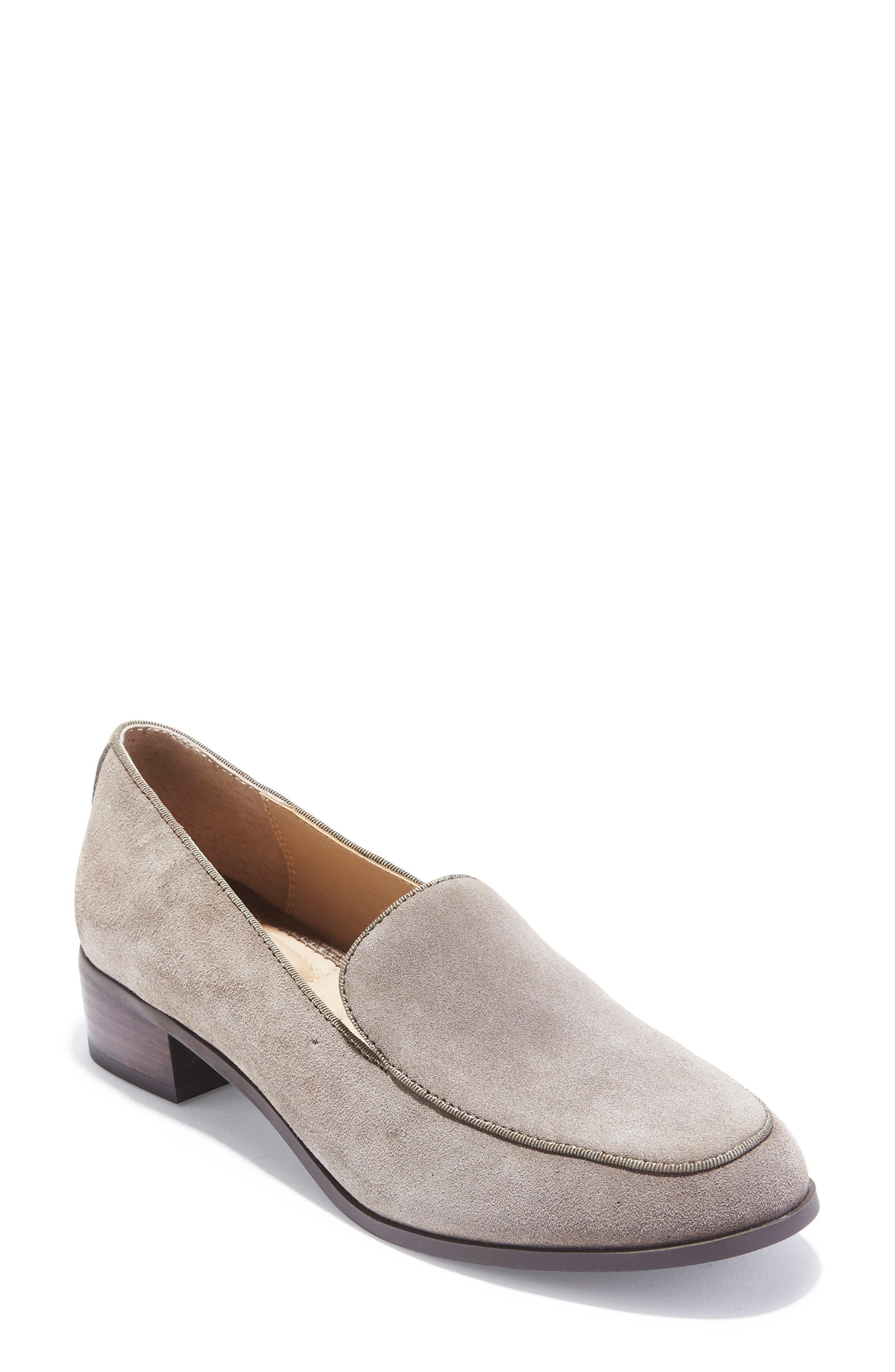 Jazzy Loafer,                             Main thumbnail 2, color,