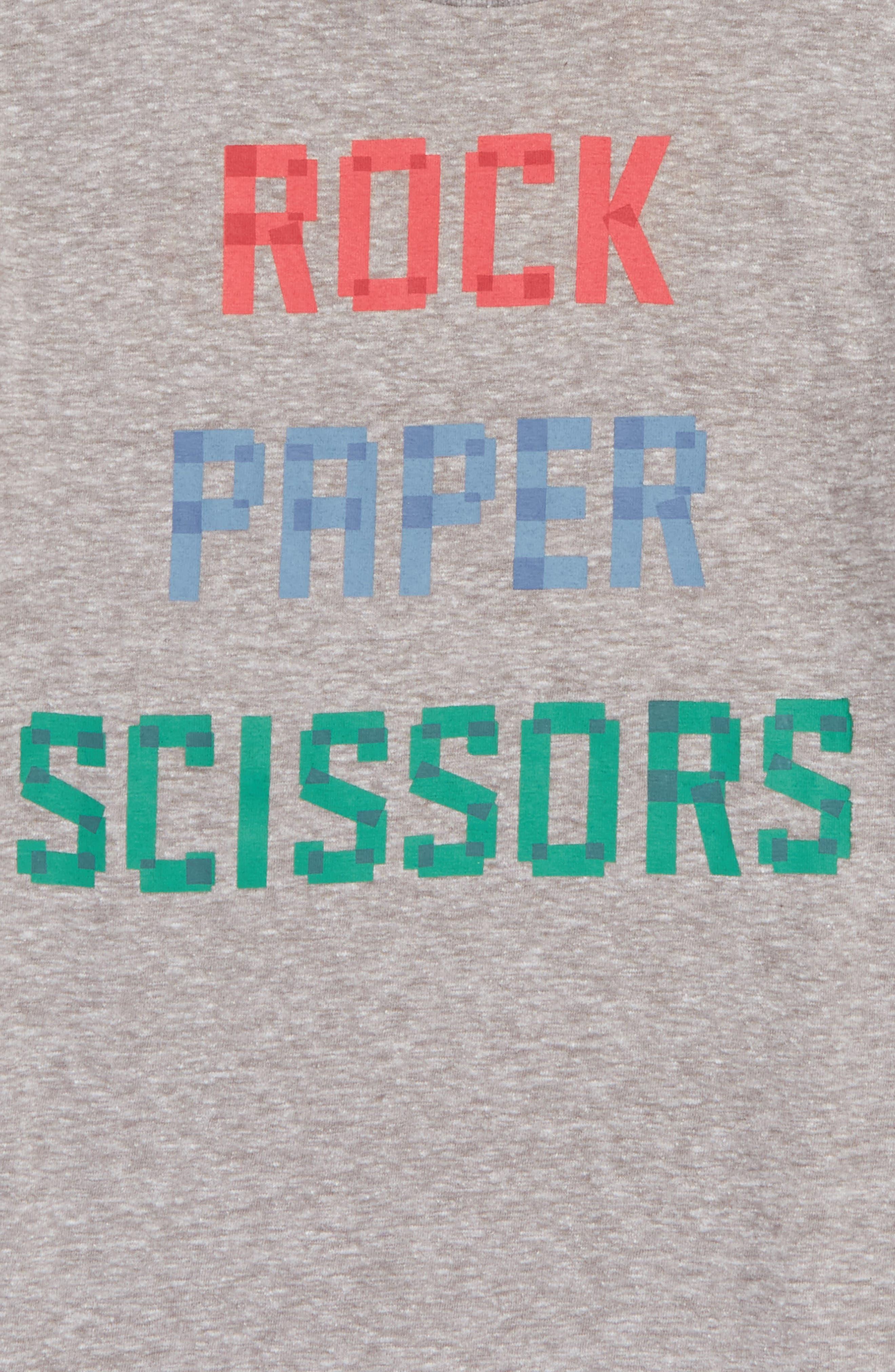 Graphic T-Shirt,                             Alternate thumbnail 49, color,