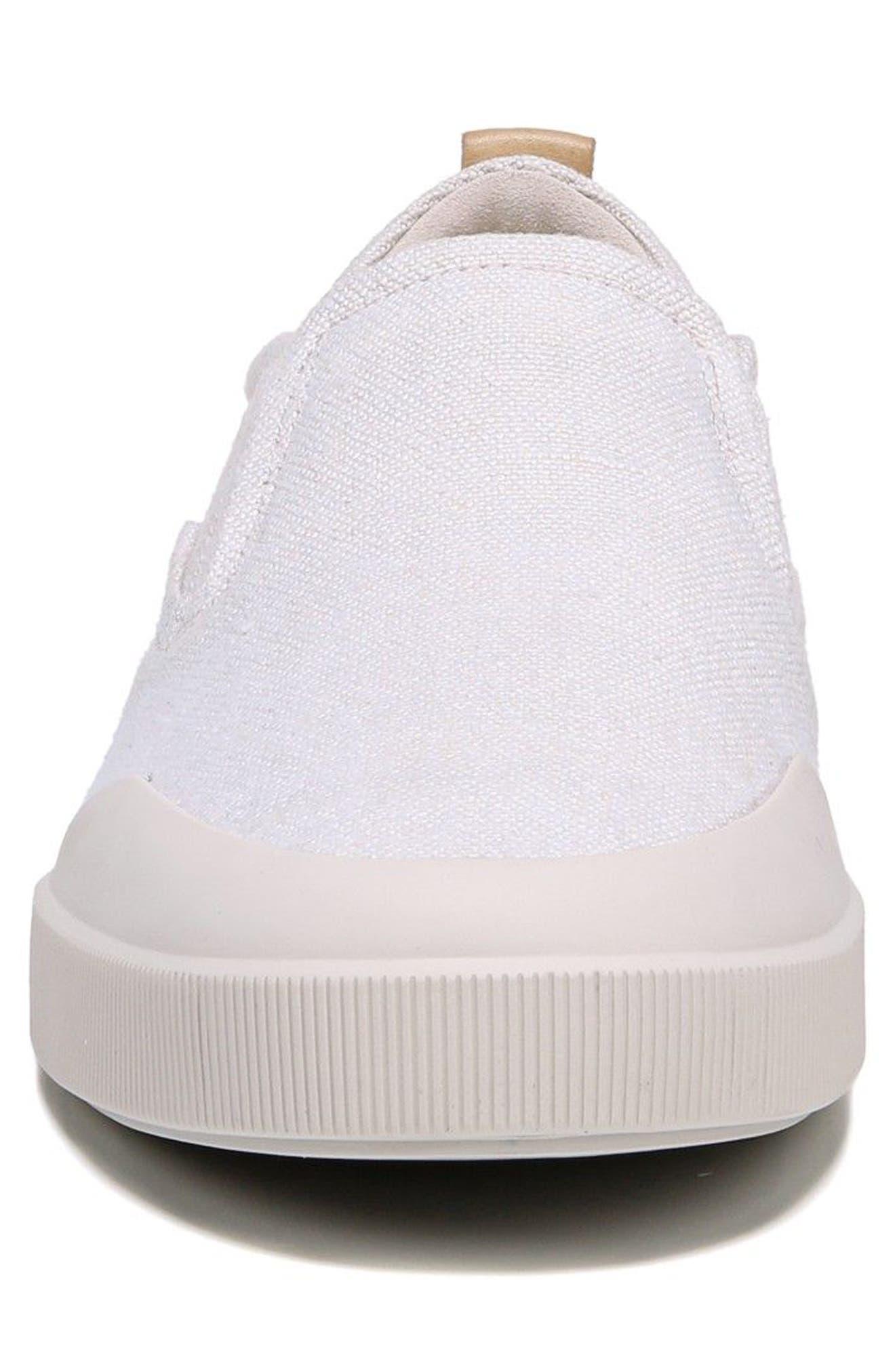 Vernon Slip-On Sneaker,                             Alternate thumbnail 15, color,