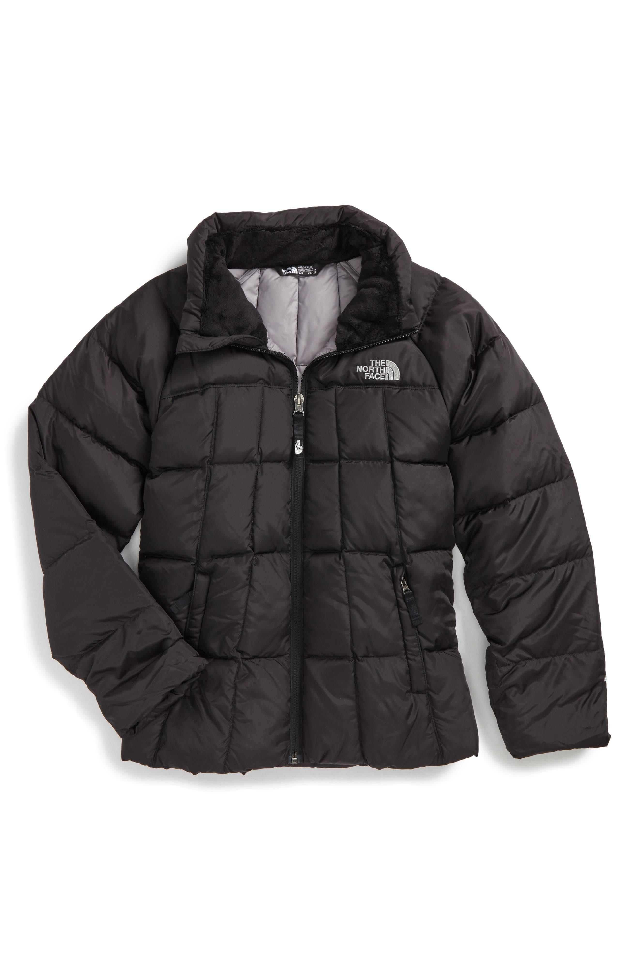 Aconcagua Down Jacket,                         Main,                         color, 001