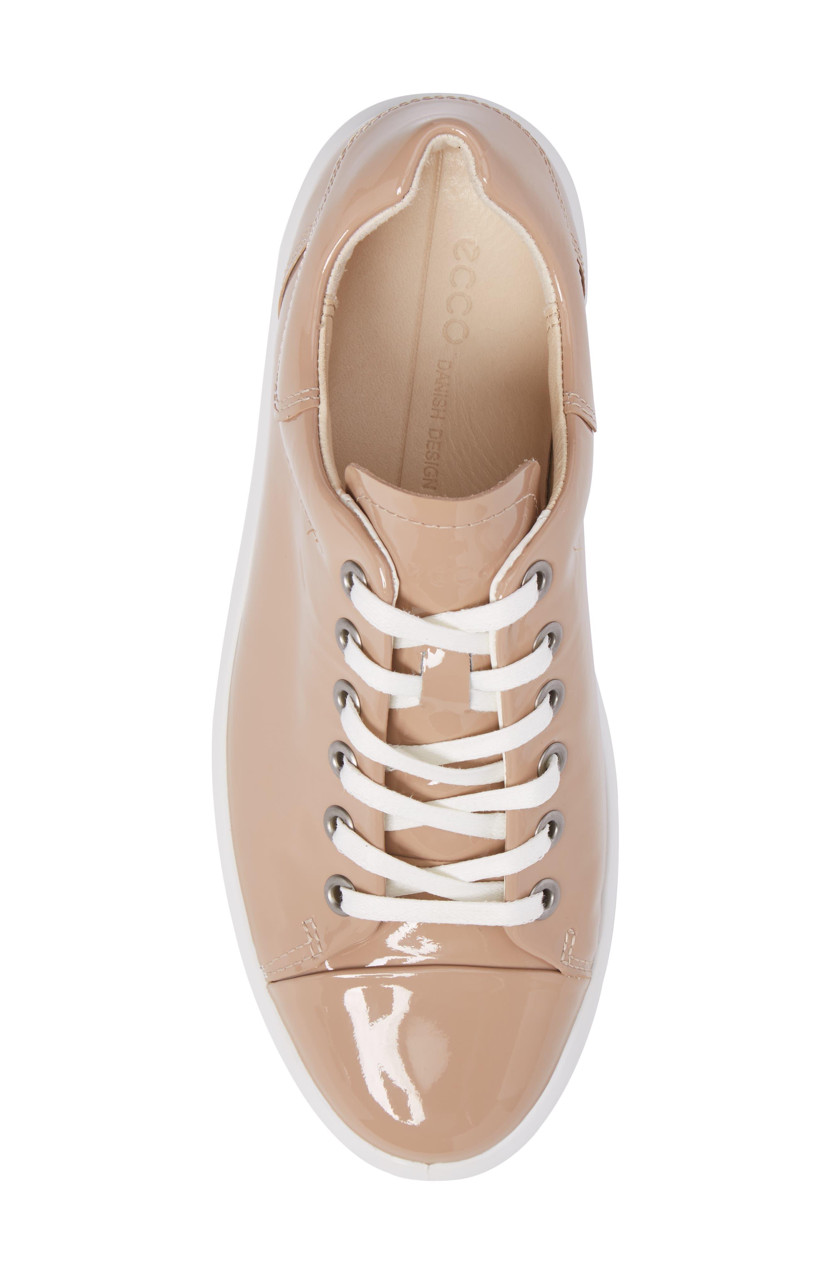 Soft 9 Sneaker,                             Alternate thumbnail 10, color,