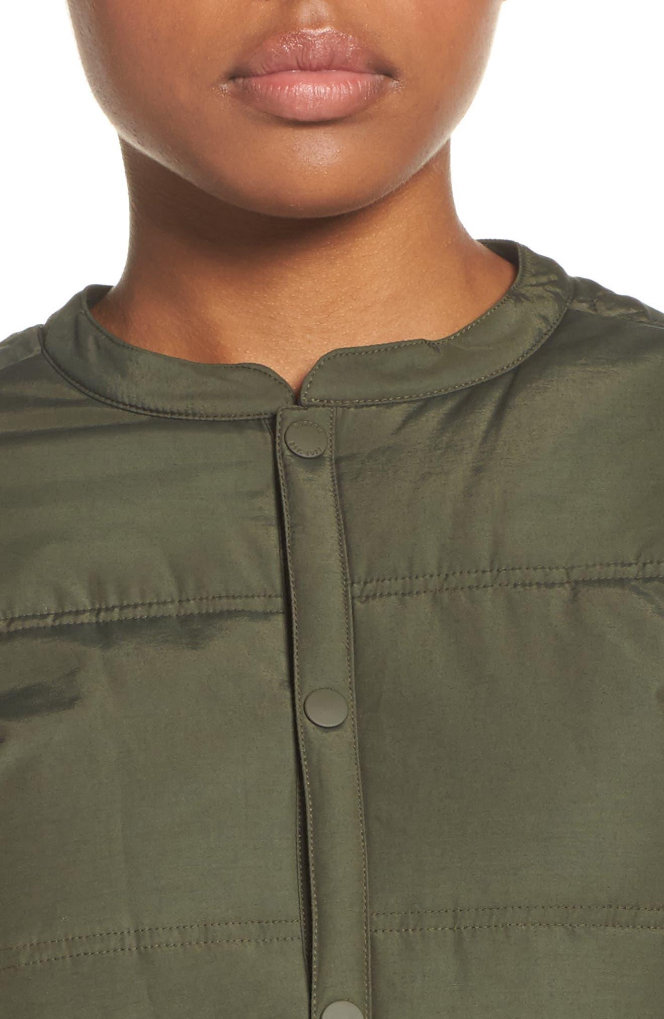 Arliss Insulator Jacket,                             Alternate thumbnail 4, color,                             300