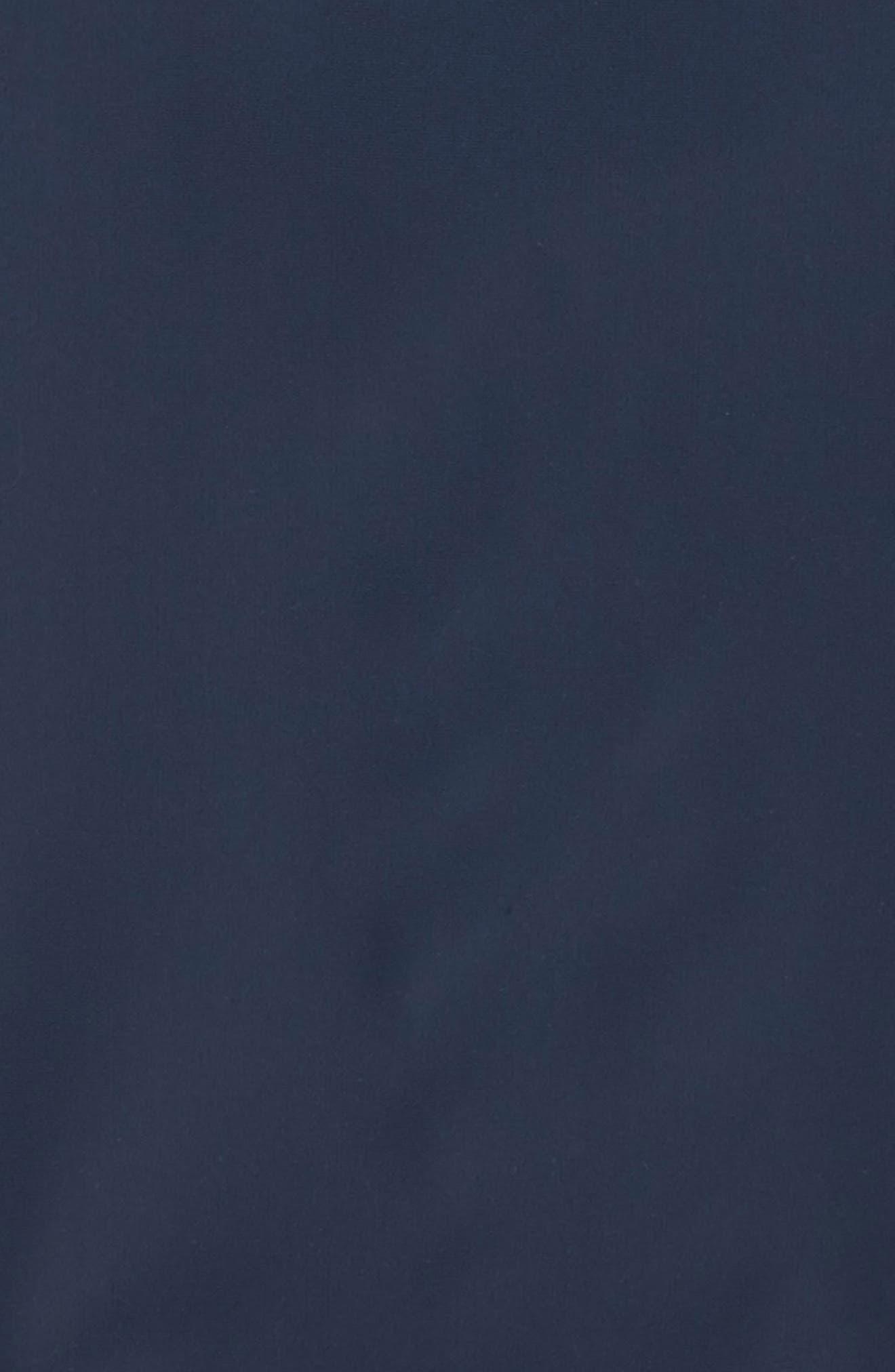 Raglan Long Sleeve Rashguard,                             Alternate thumbnail 2, color,                             411
