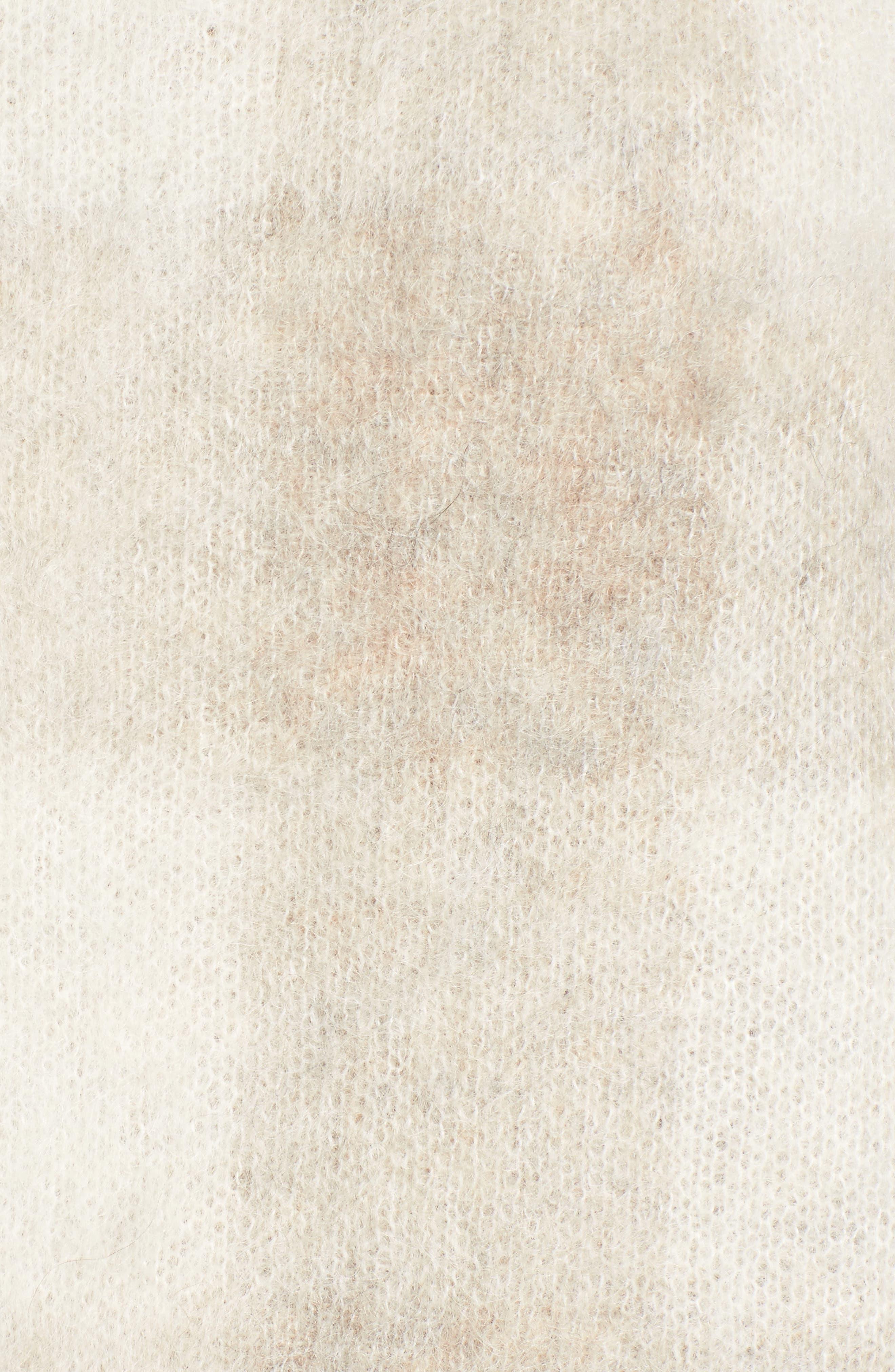 Check Plaid Sweater,                             Alternate thumbnail 10, color,