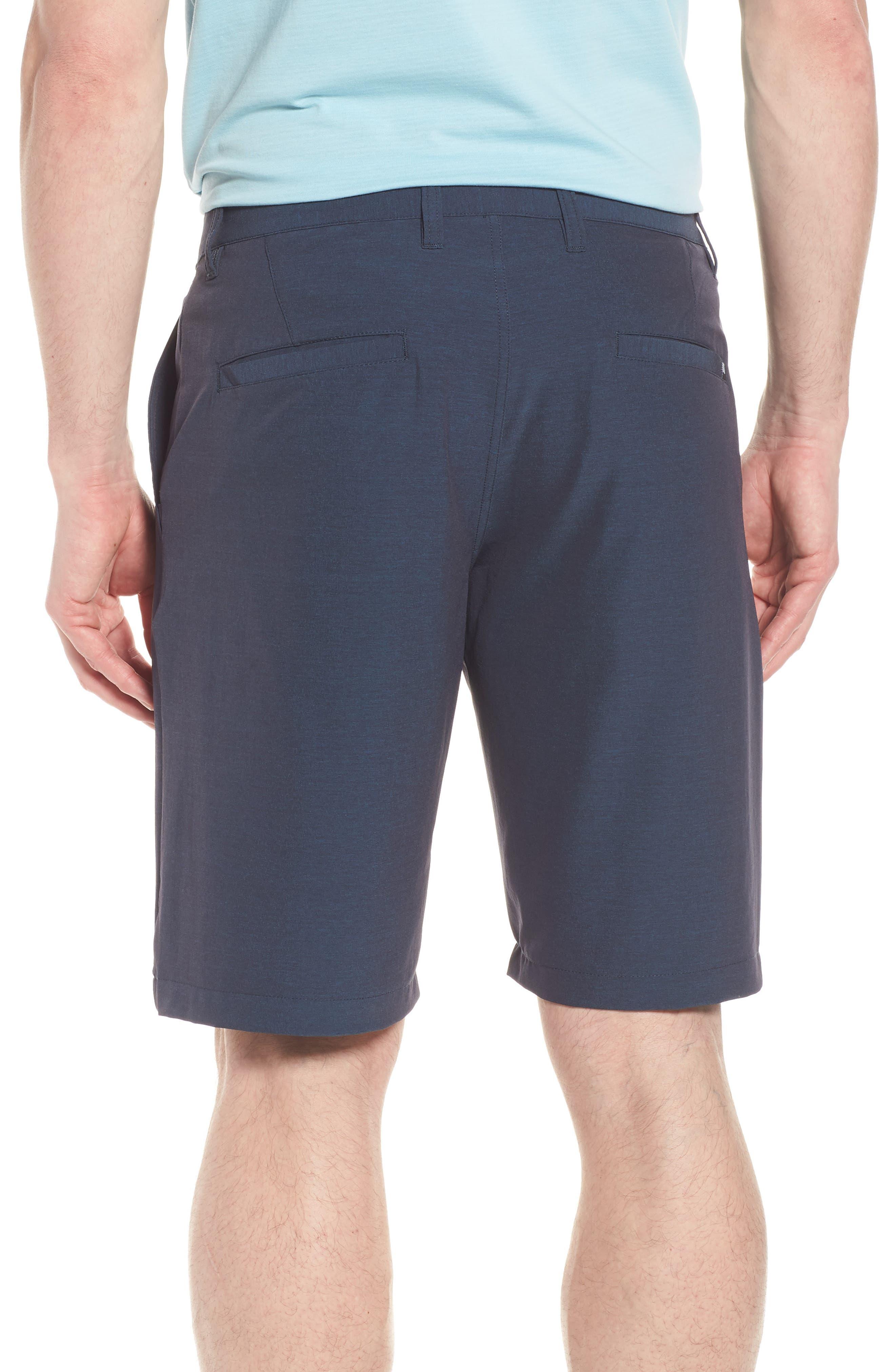Pancho Shorts,                             Alternate thumbnail 2, color,