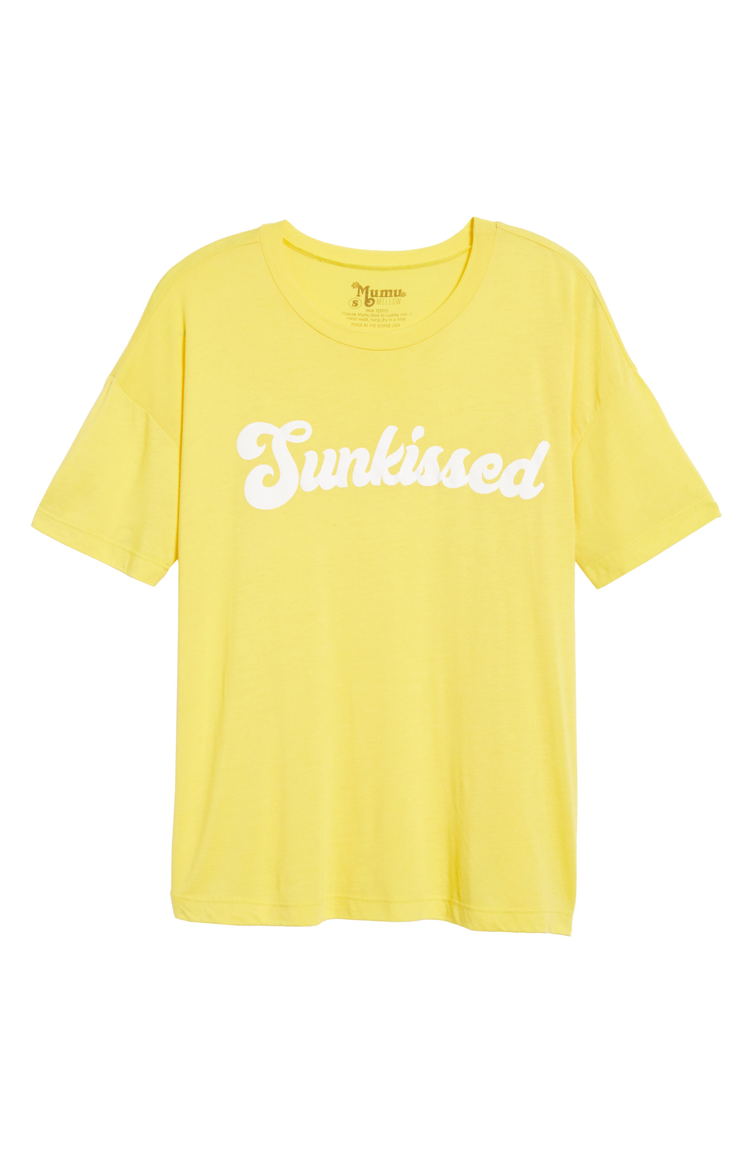 Liam Graphic Tee,                             Alternate thumbnail 25, color,