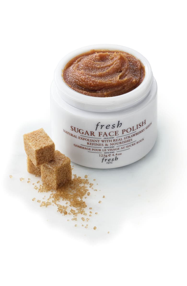 Fresh® Sugar Face Polish® | Nordstrom