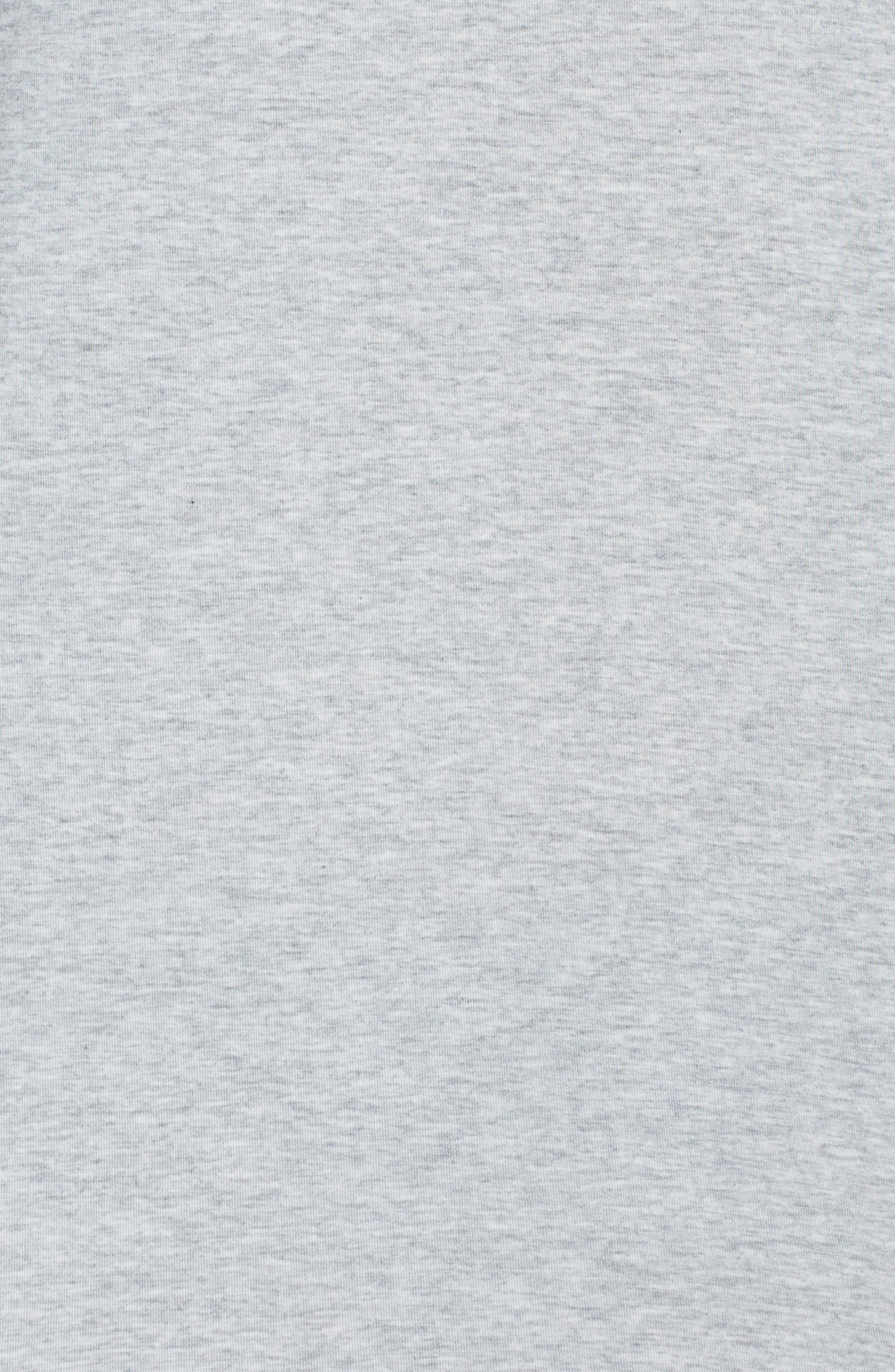 Dolman Sleeve Nightshirt,                             Alternate thumbnail 26, color,