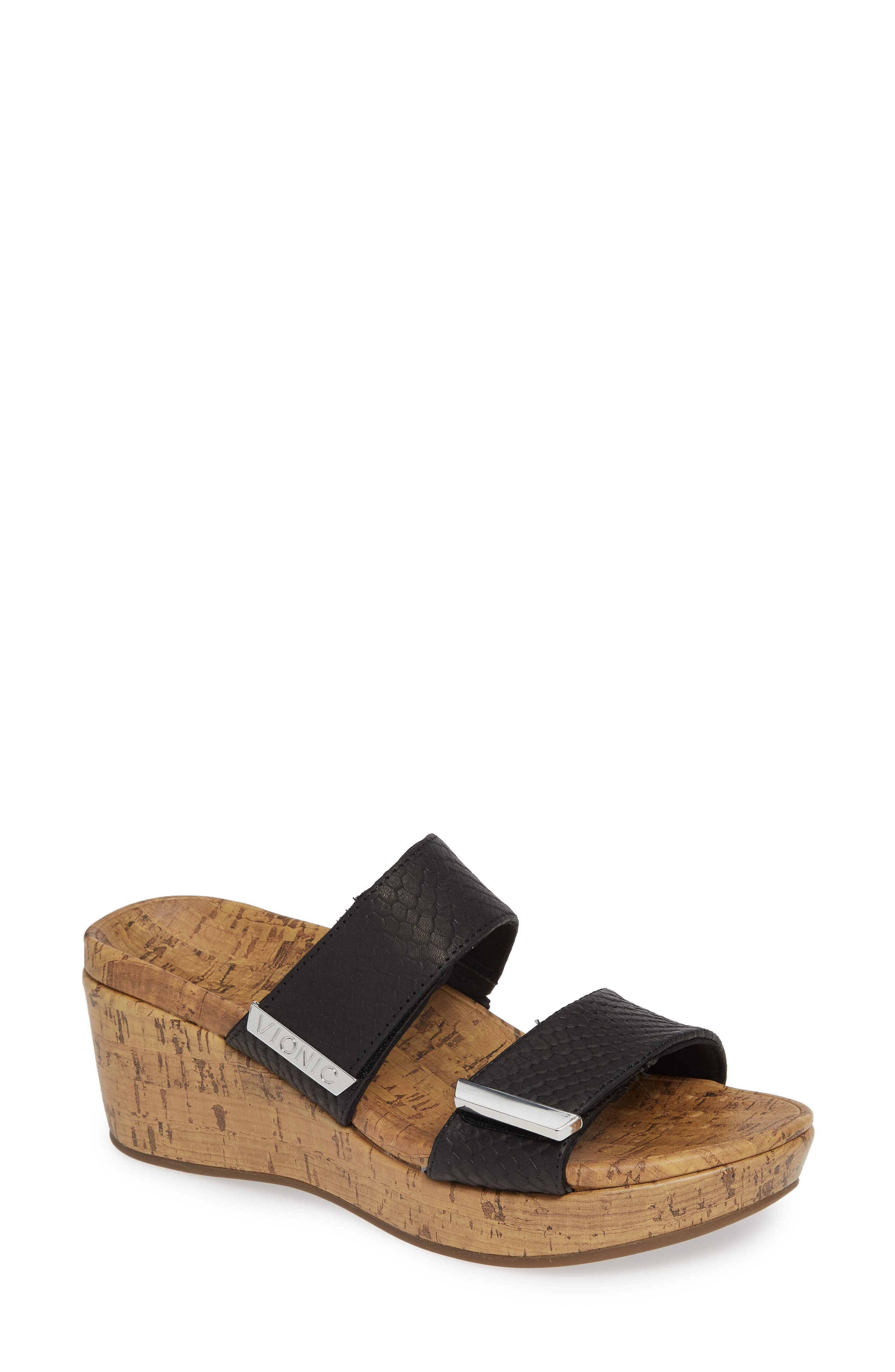 Pepper Wedge, Main, color, 001
