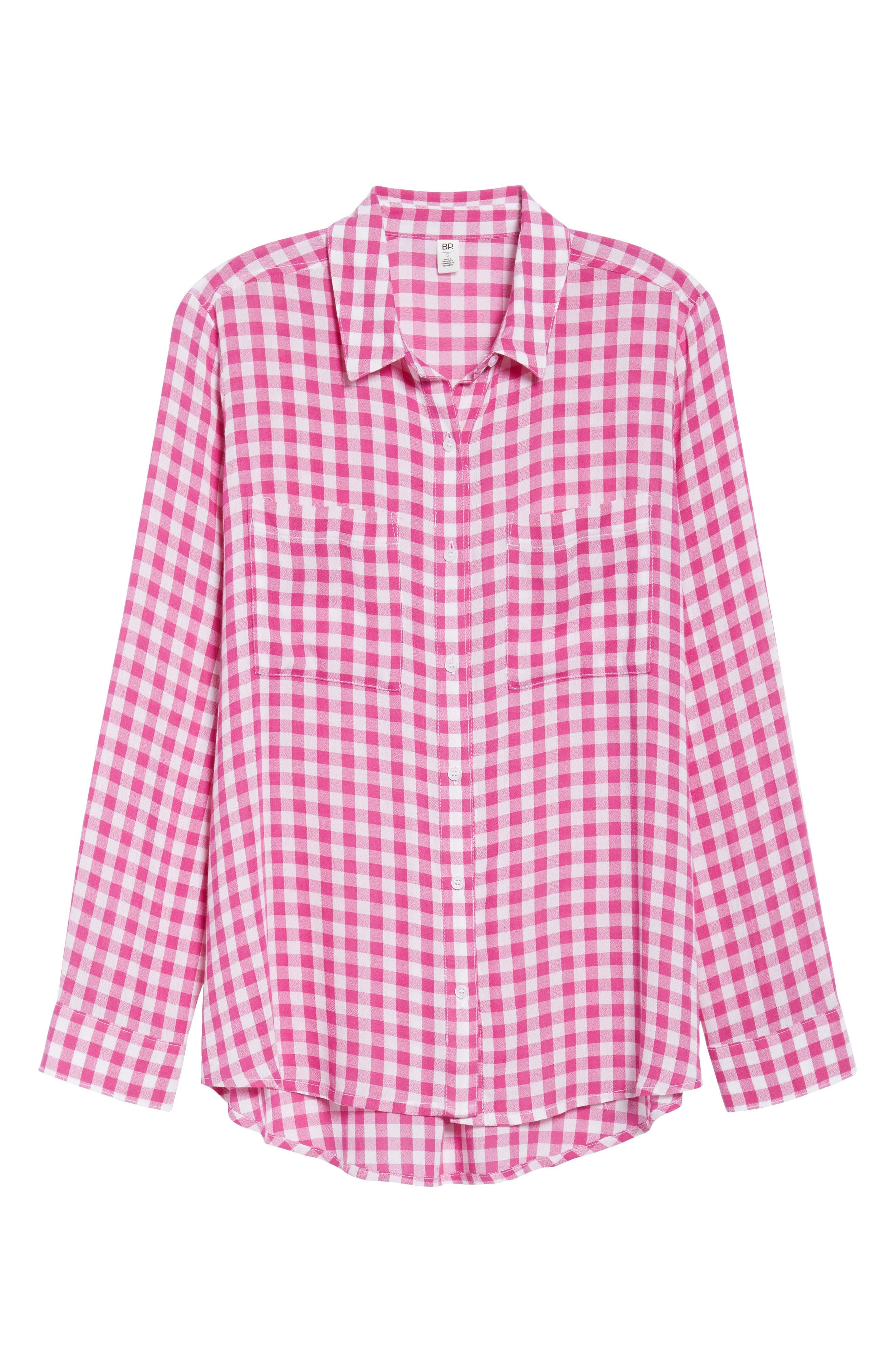 The Perfect Shirt,                             Alternate thumbnail 53, color,