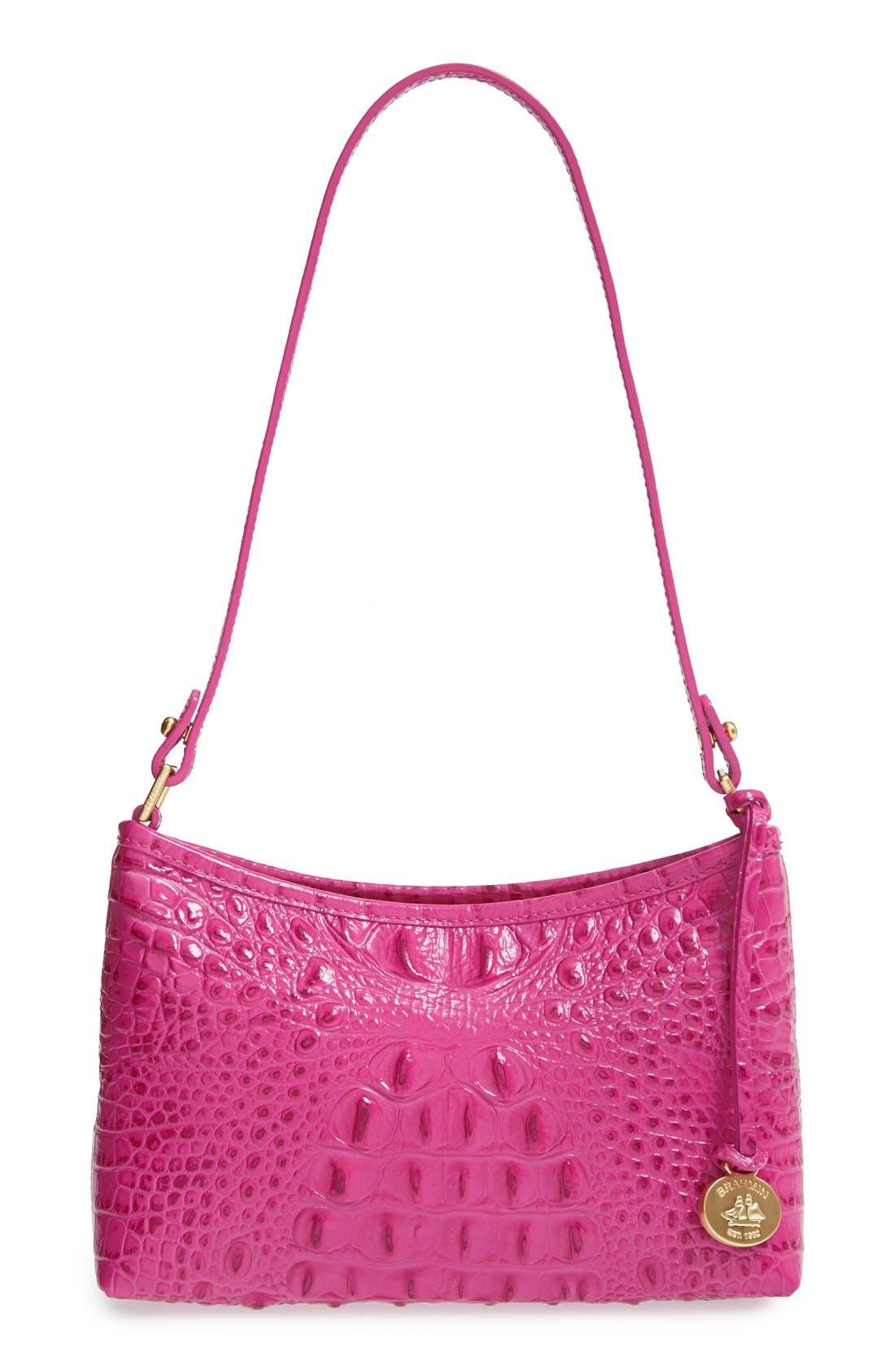 'Anytime - Mini' Convertible Handbag,                             Main thumbnail 20, color,