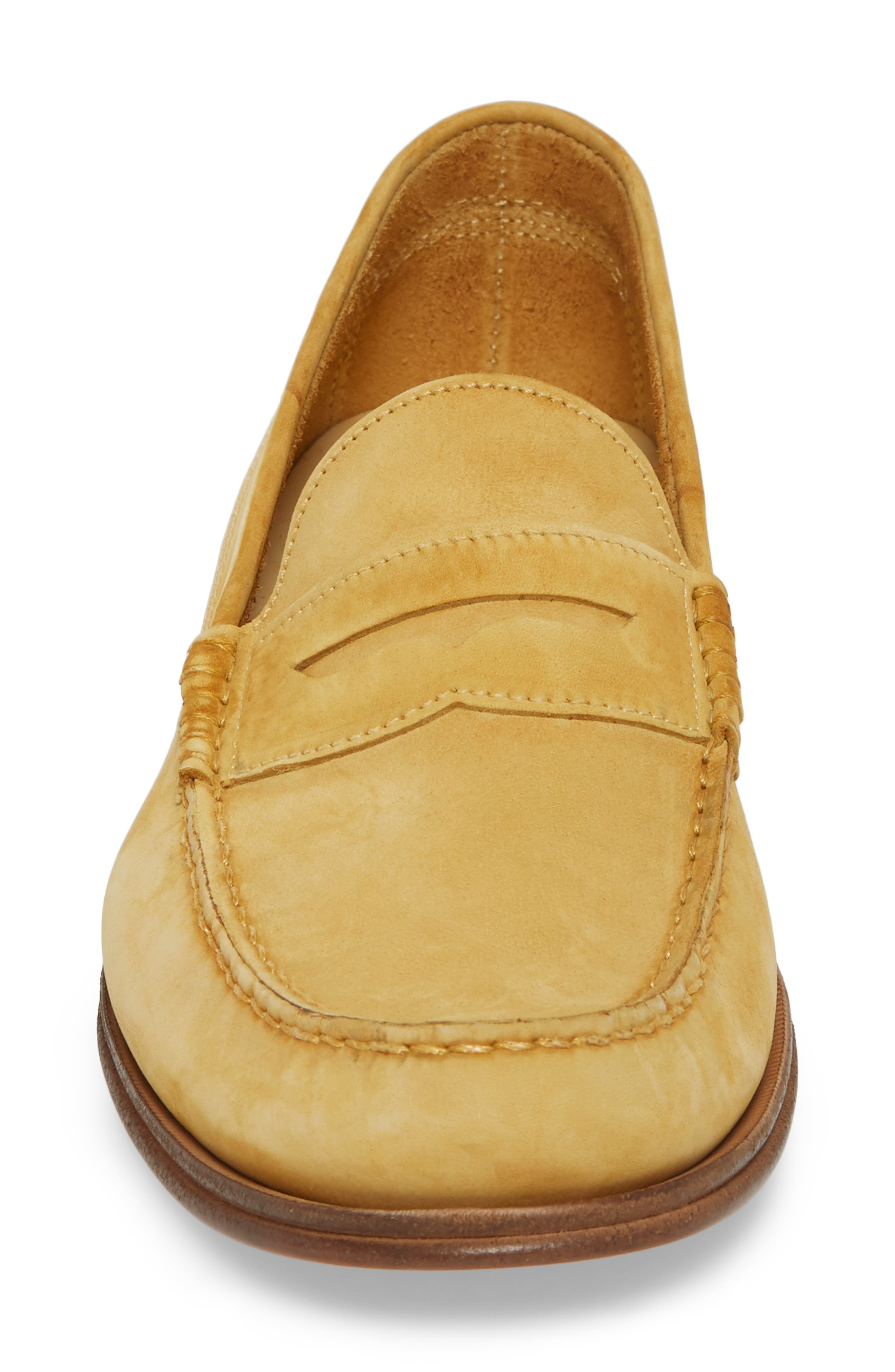 Nicola Penny Loafer,                             Alternate thumbnail 33, color,