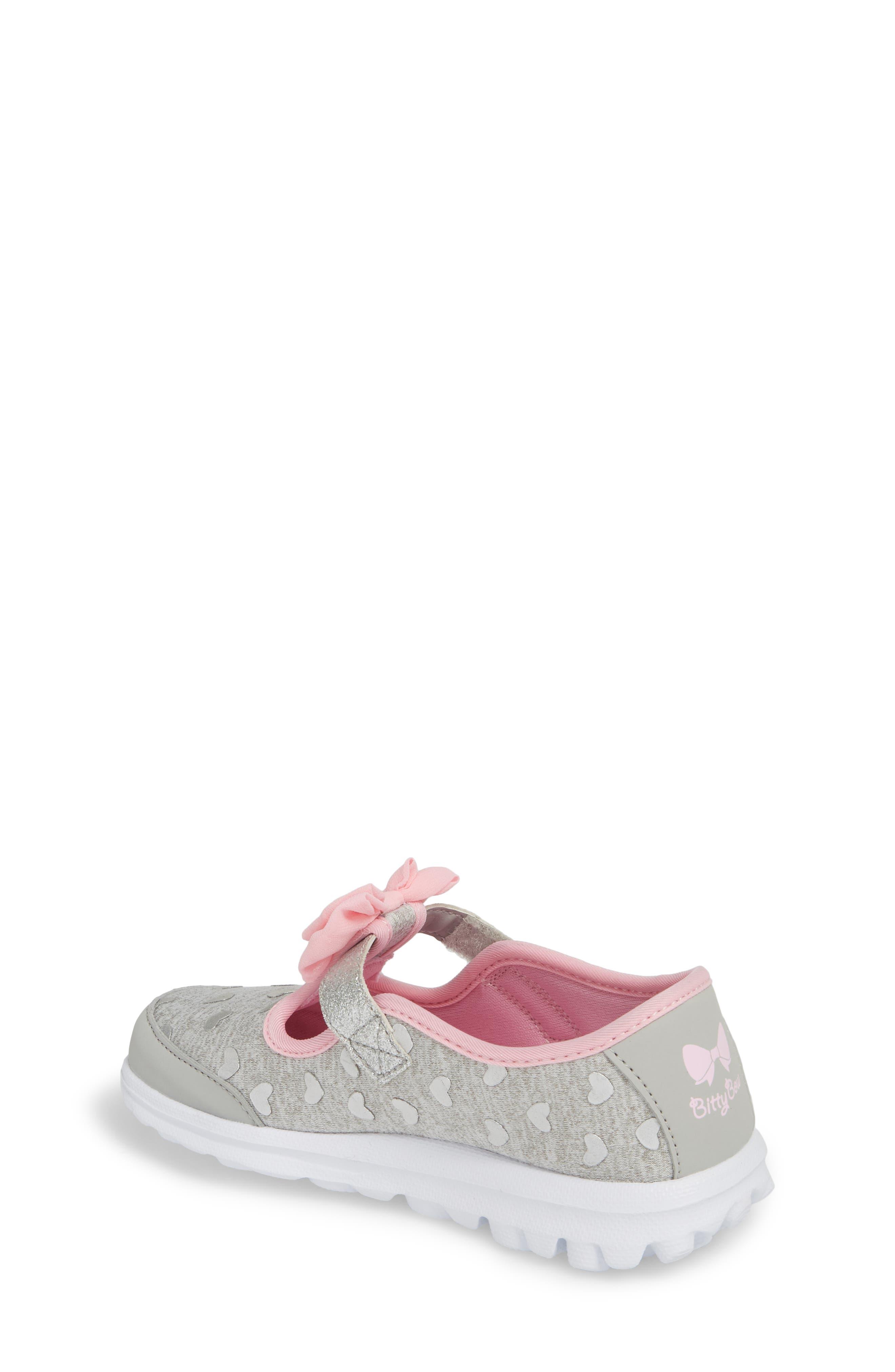 Go Walk Slip-On Sneaker,                             Alternate thumbnail 2, color,                             020