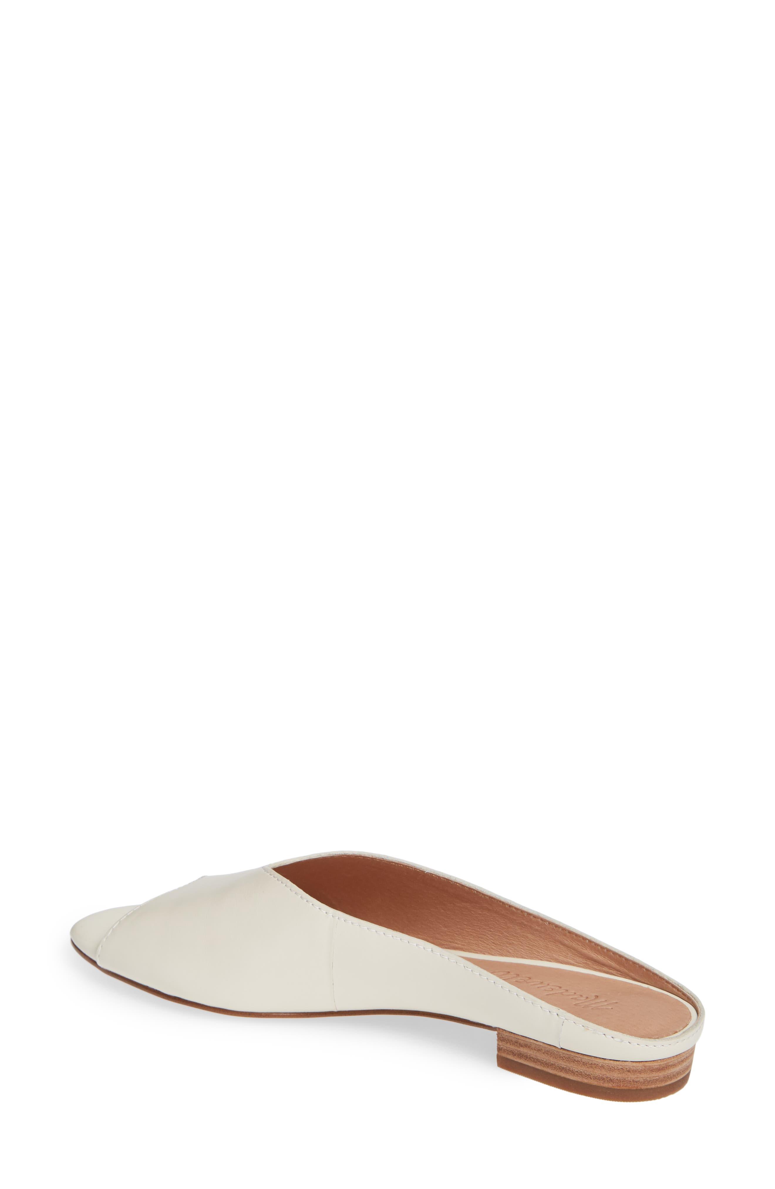 Tavi Slide Sandal,                             Alternate thumbnail 5, color,
