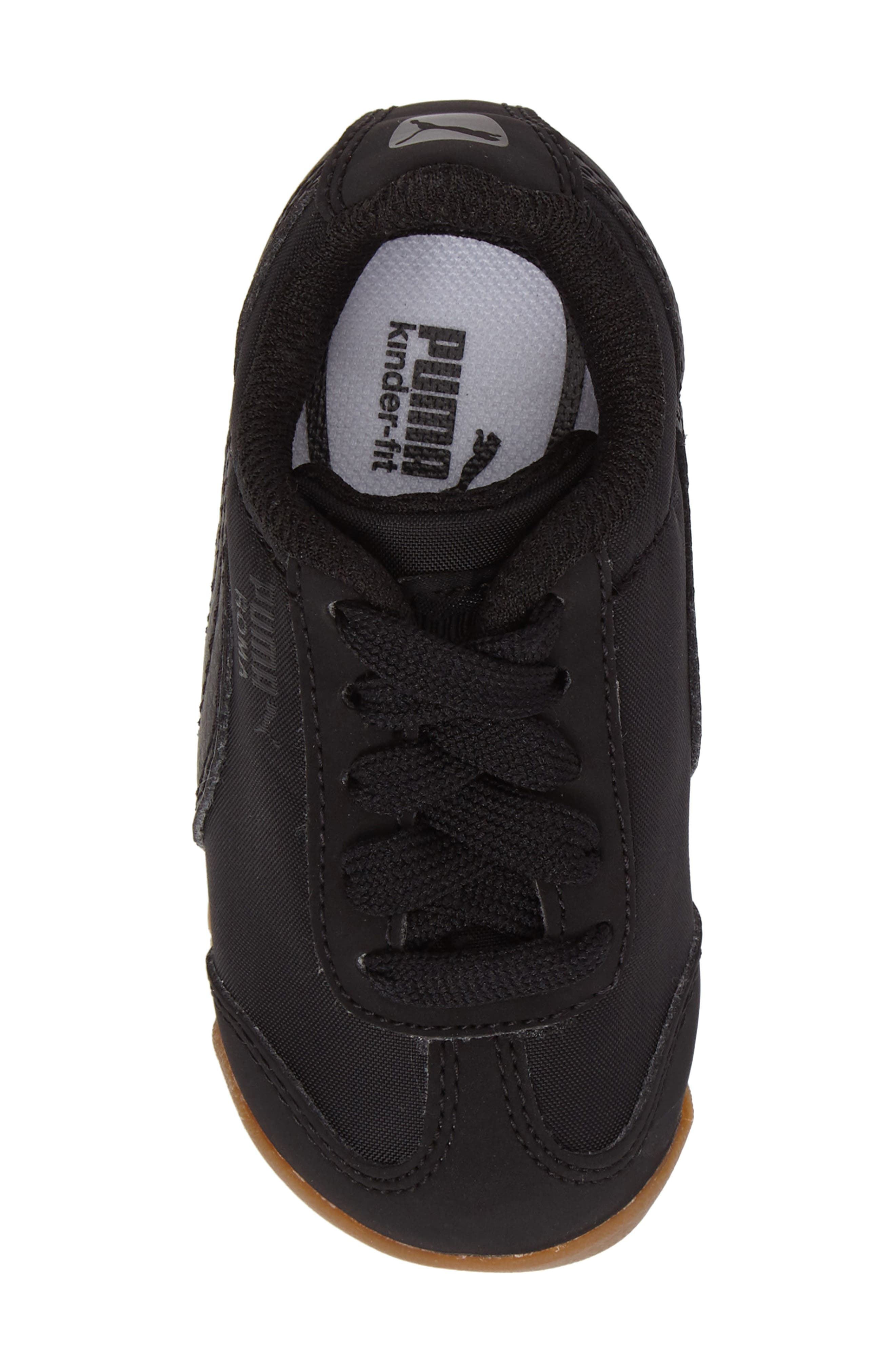 Roma Basic Summer Sneaker,                             Alternate thumbnail 9, color,