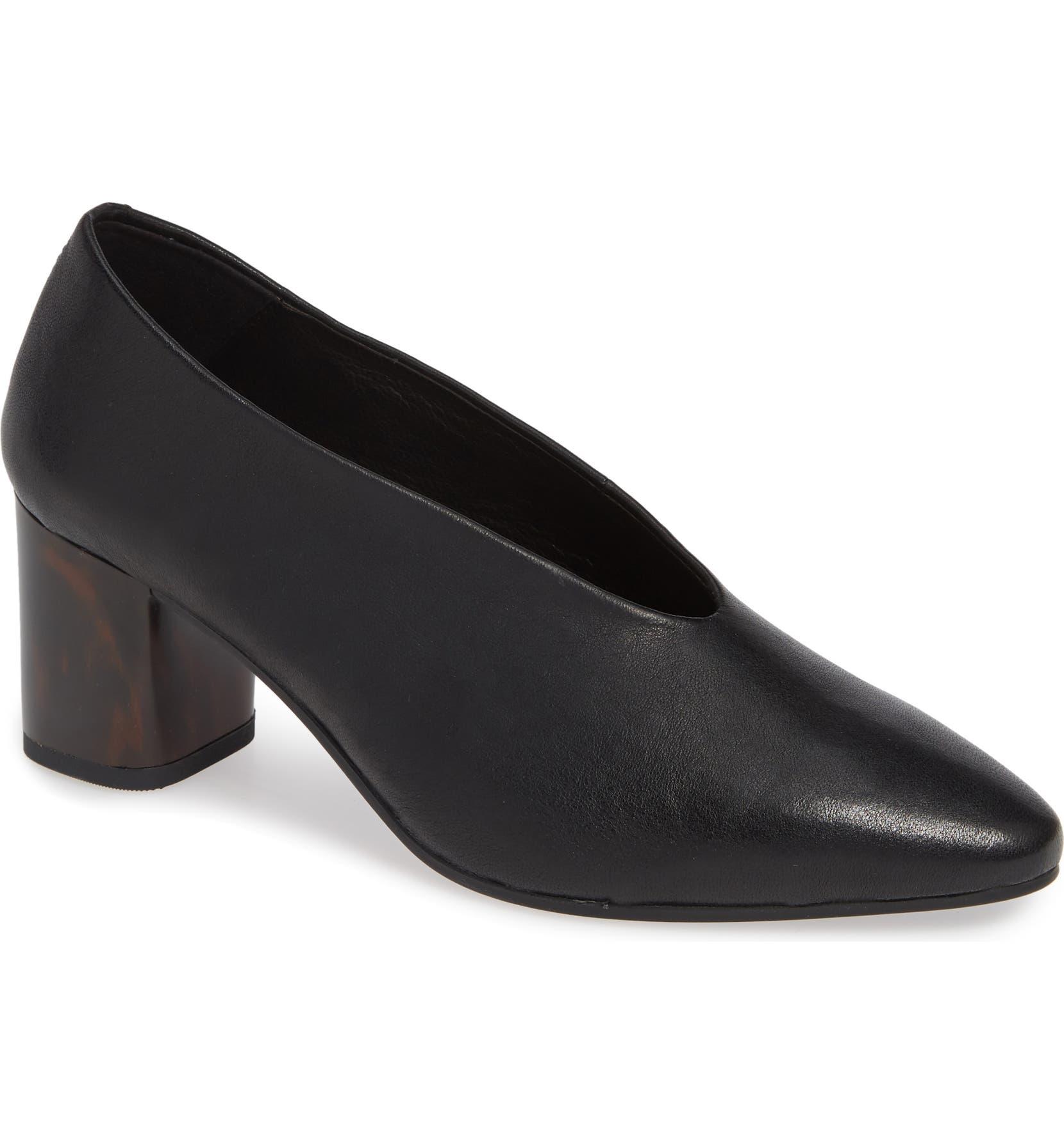 c47515ccf7b4 Vagabond Shoemakers Eve Pump (Women)