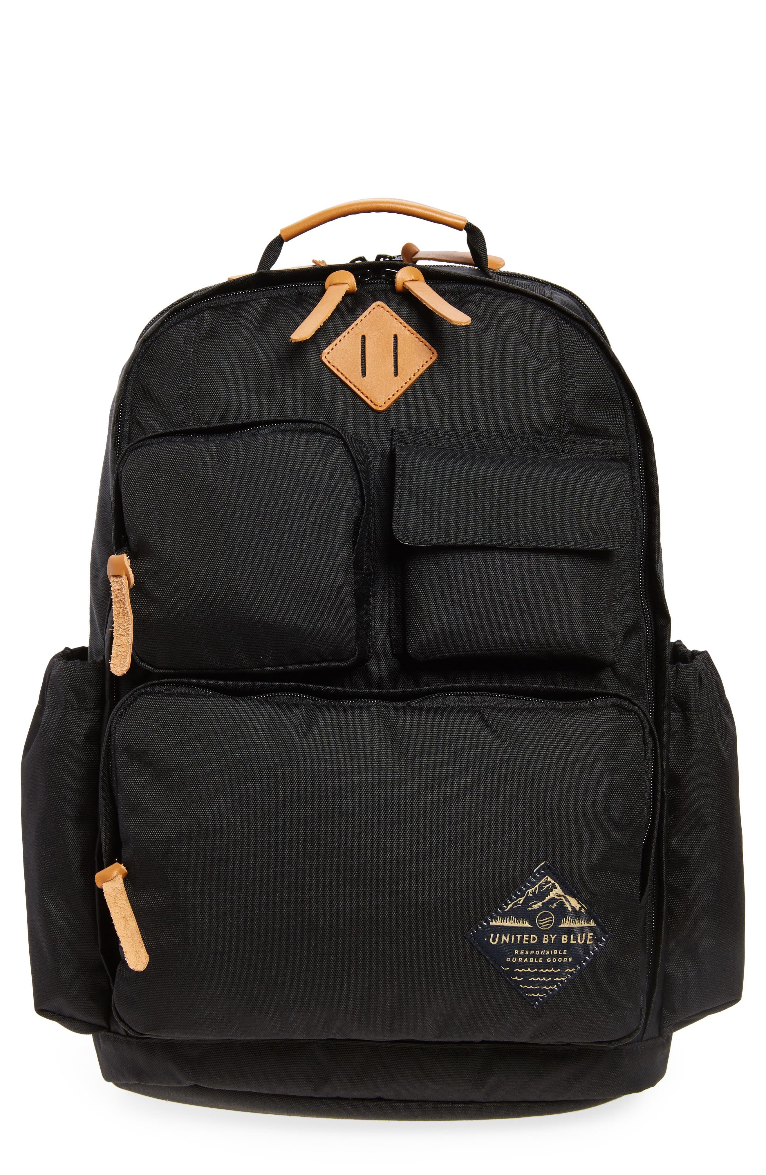 Arid Backpack,                         Main,                         color, 001
