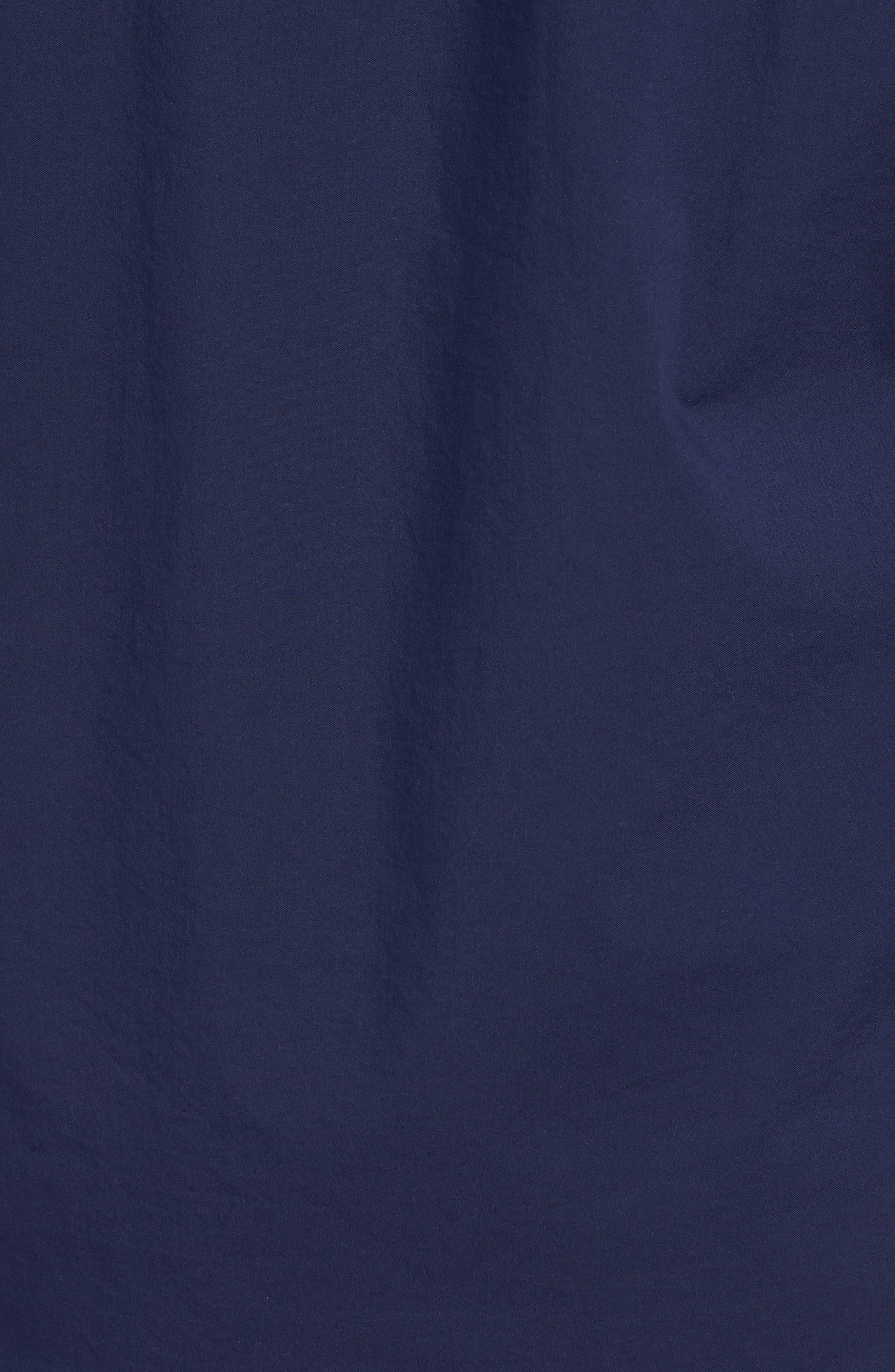 Unbutton Down 2.0 Slim Fit Sport Shirt,                             Alternate thumbnail 20, color,