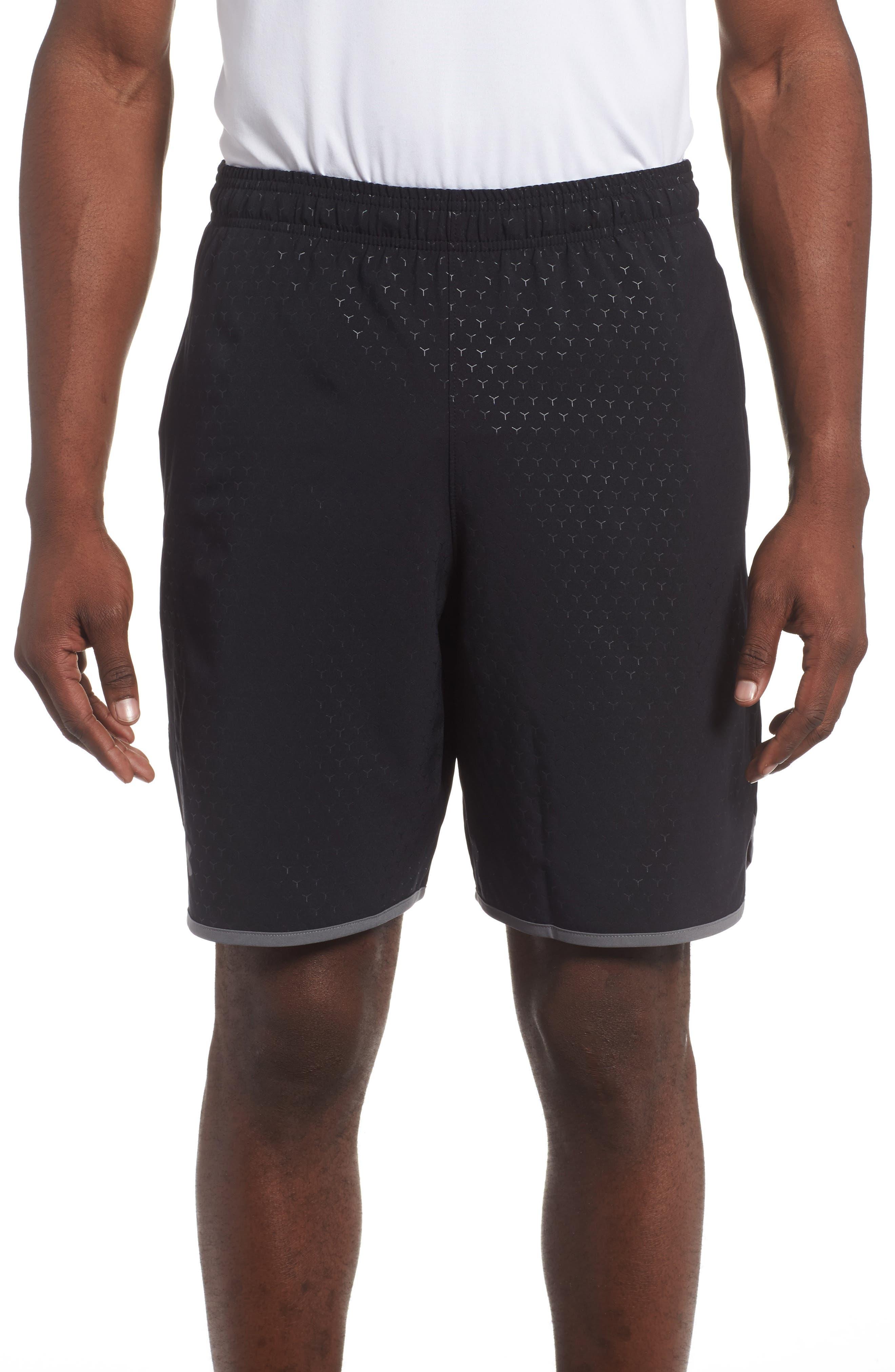 Qualifier Training Shorts,                             Main thumbnail 1, color,