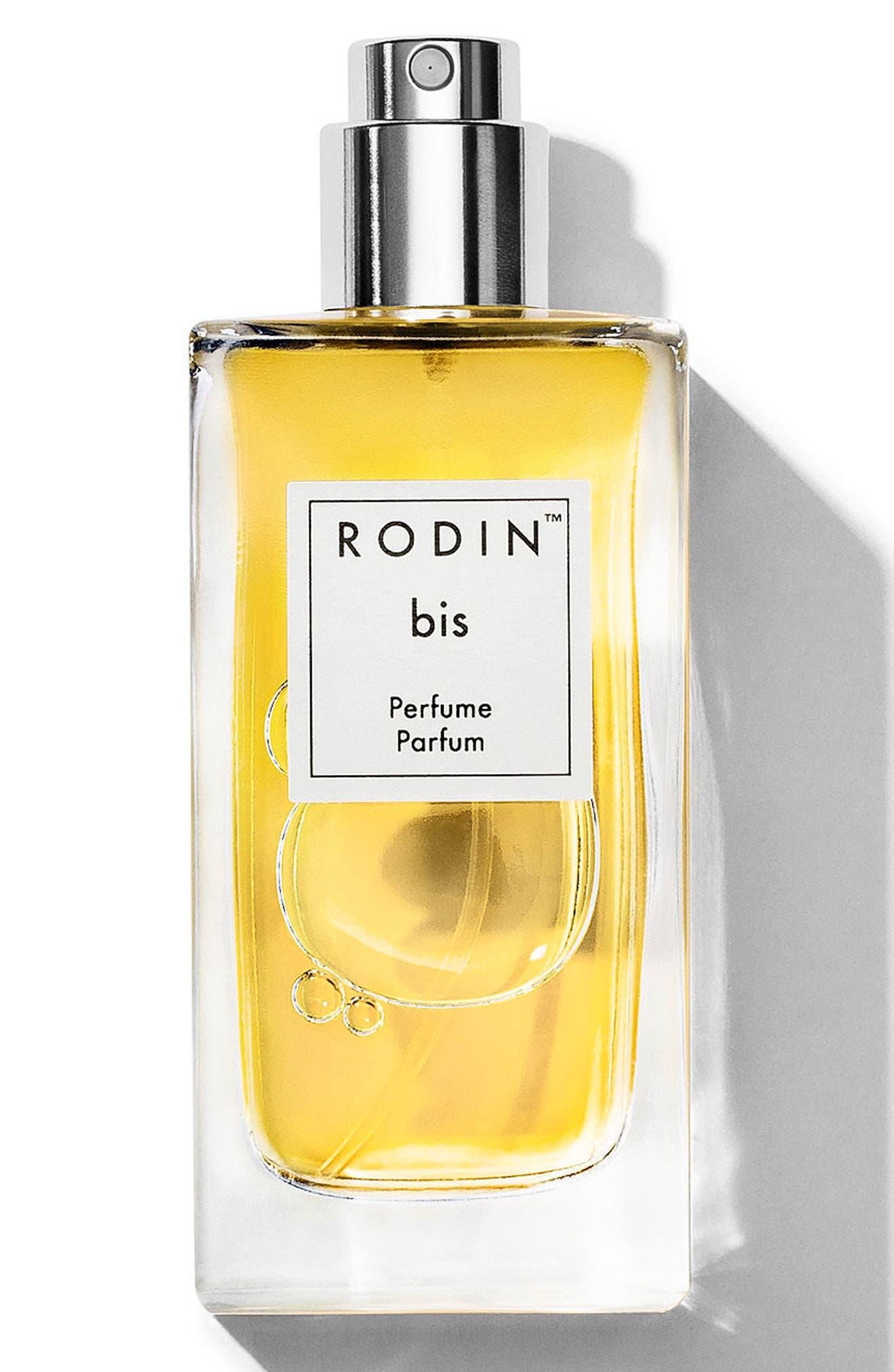 RODIN OLIO LUSSO bis Perfume, Main, color, NO COLOR