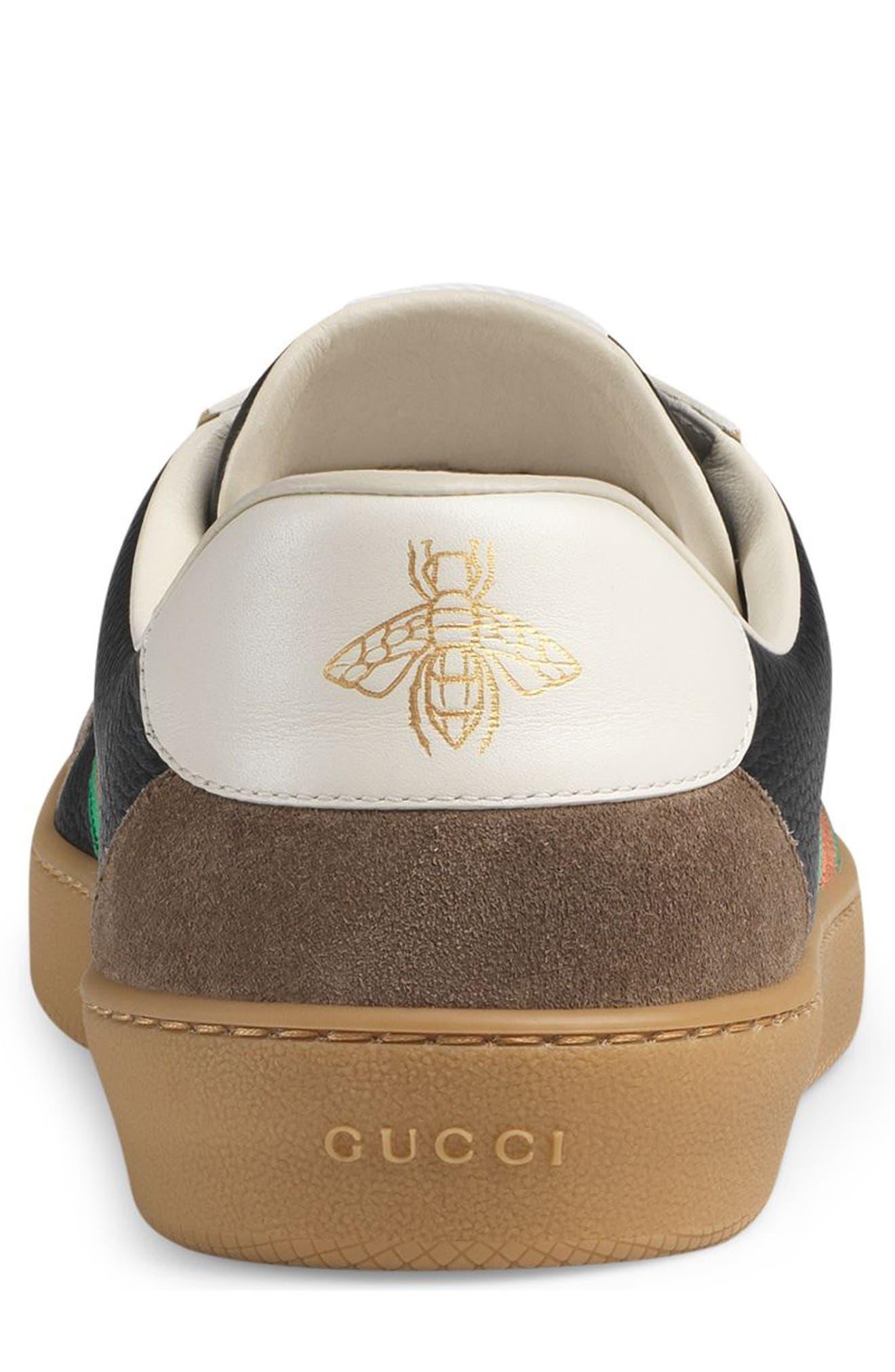 Web Sneaker,                             Alternate thumbnail 2, color,                             ARDESIA/ BLACK