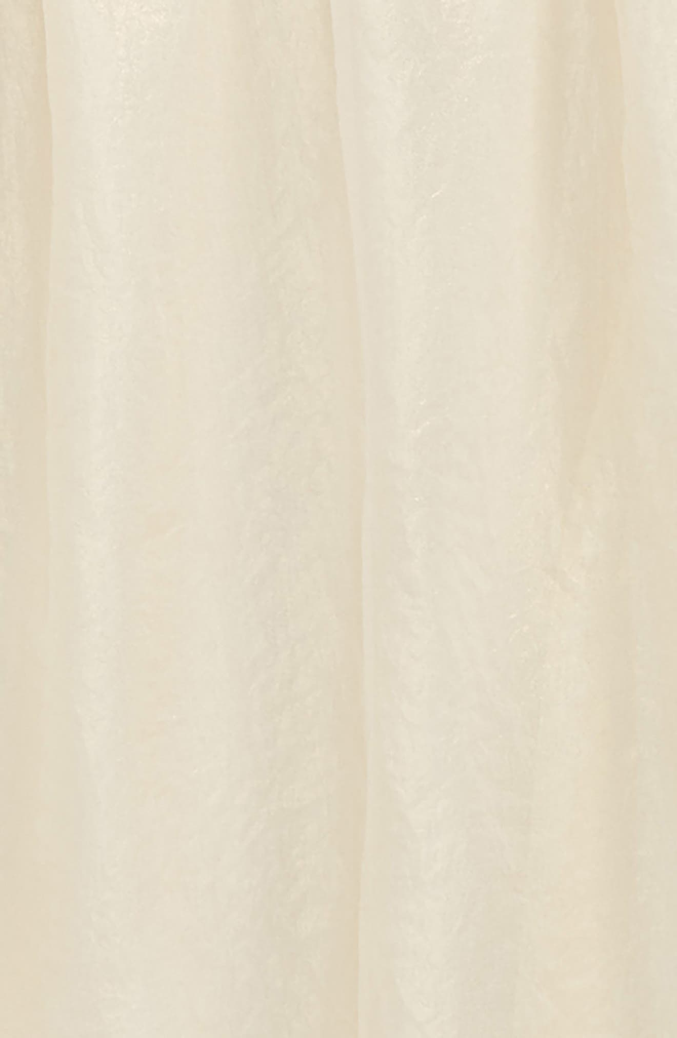 Chiffon Cover-Up Dress,                             Alternate thumbnail 2, color,                             710