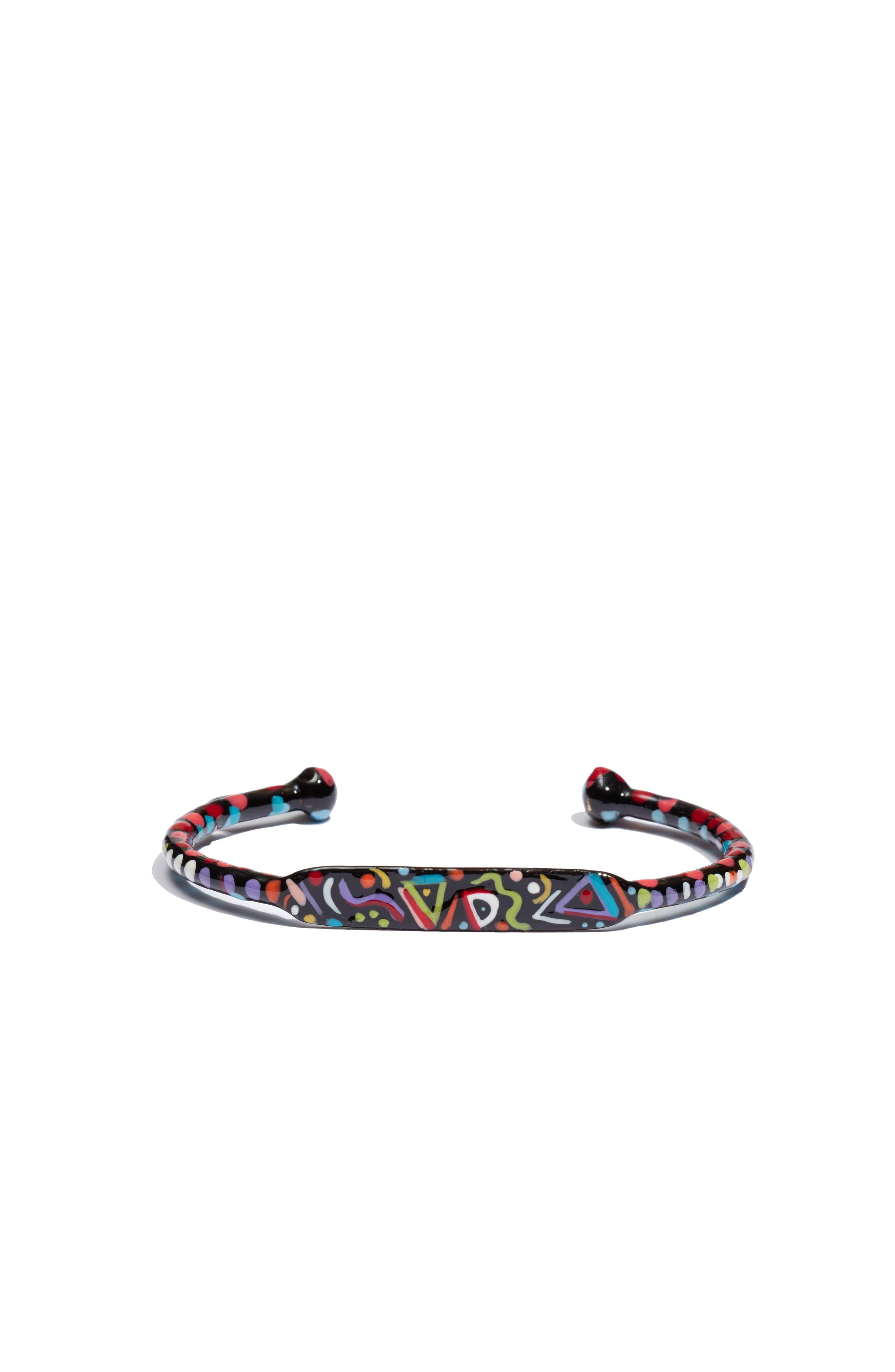 Kandinsky Bracelet,                             Main thumbnail 1, color,                             001