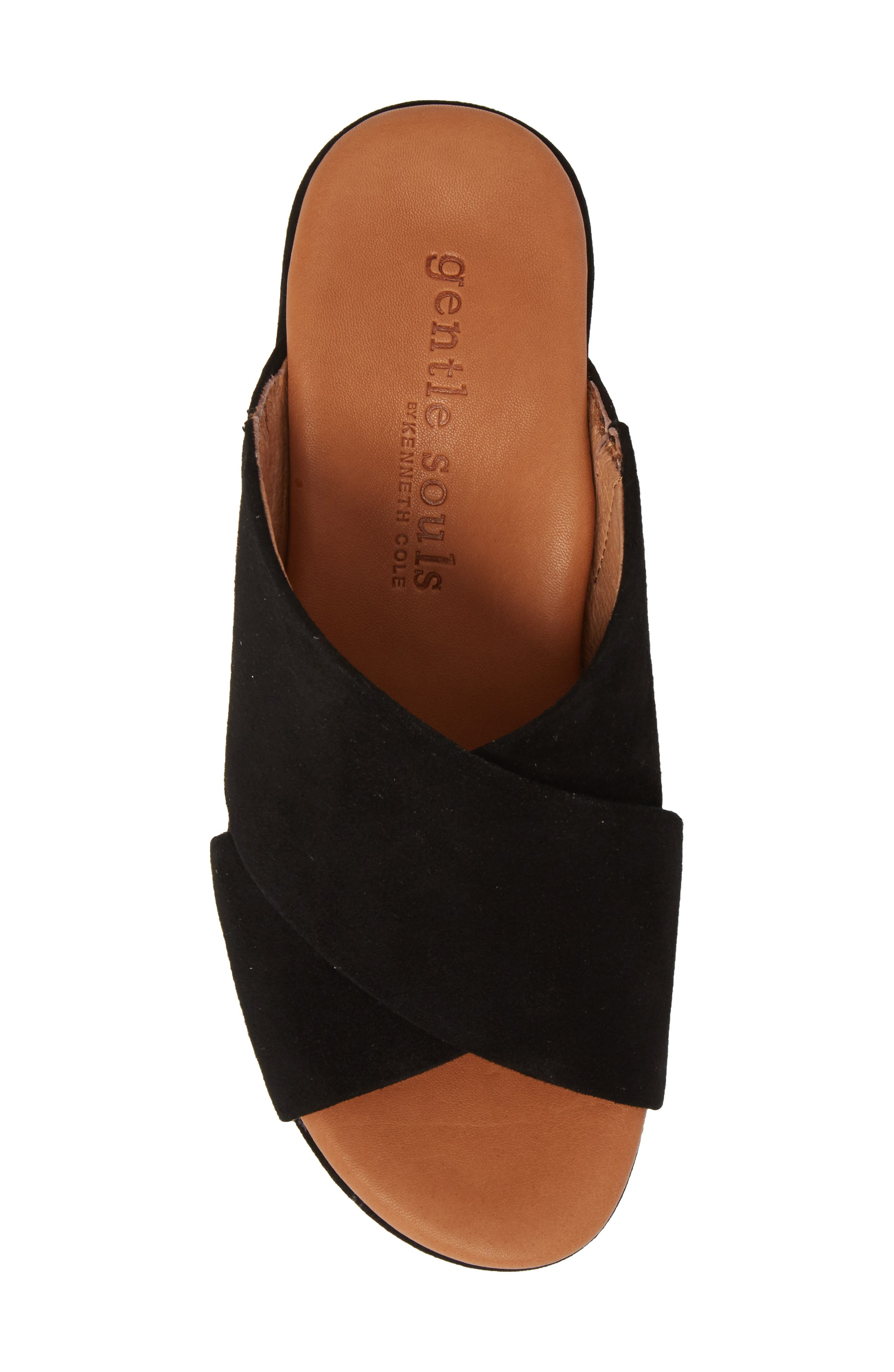 by Kenneth Cole Mikenzie Sandal,                             Alternate thumbnail 25, color,