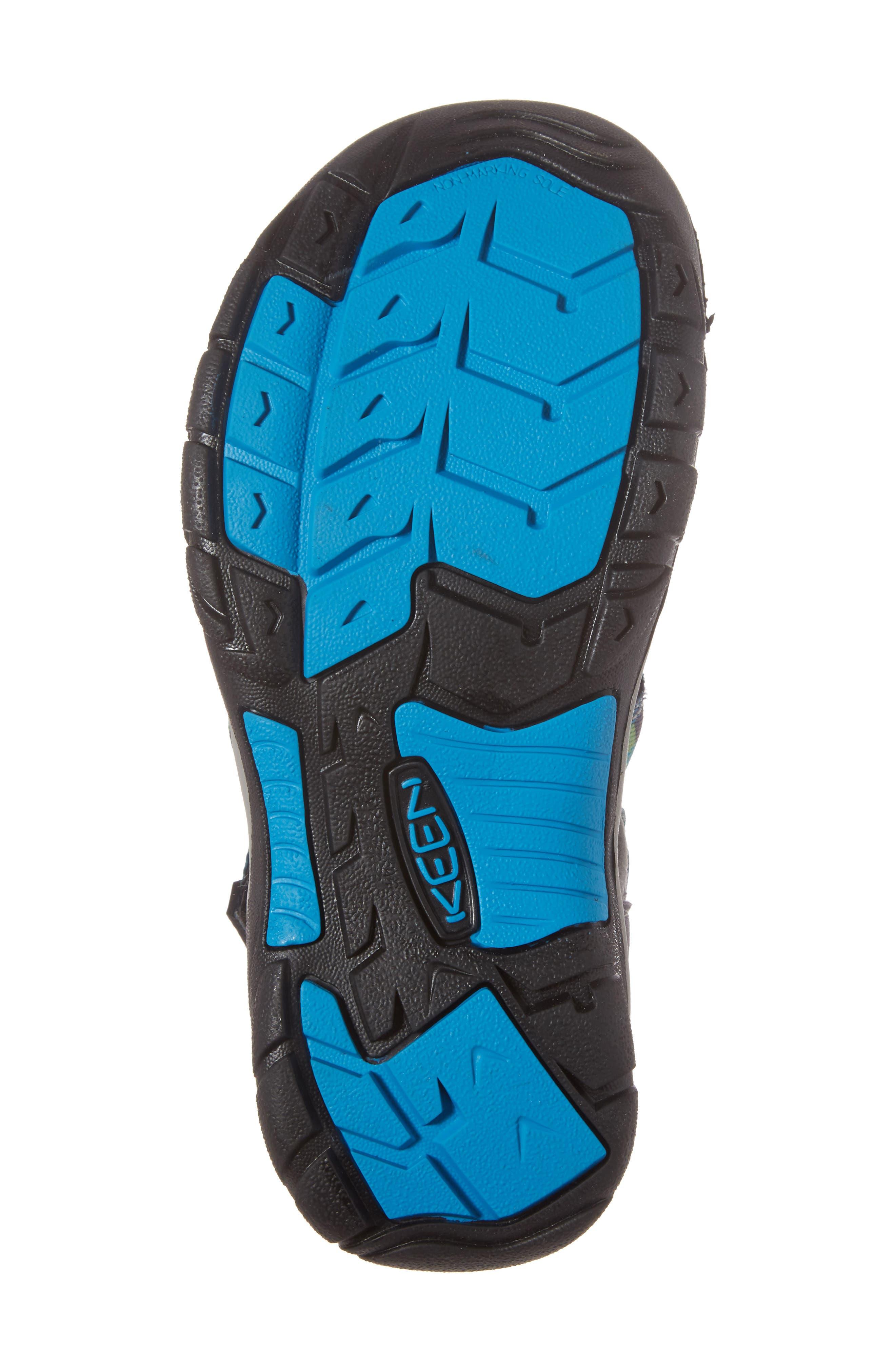 'Newport H2' Water Friendly Sandal,                             Alternate thumbnail 255, color,